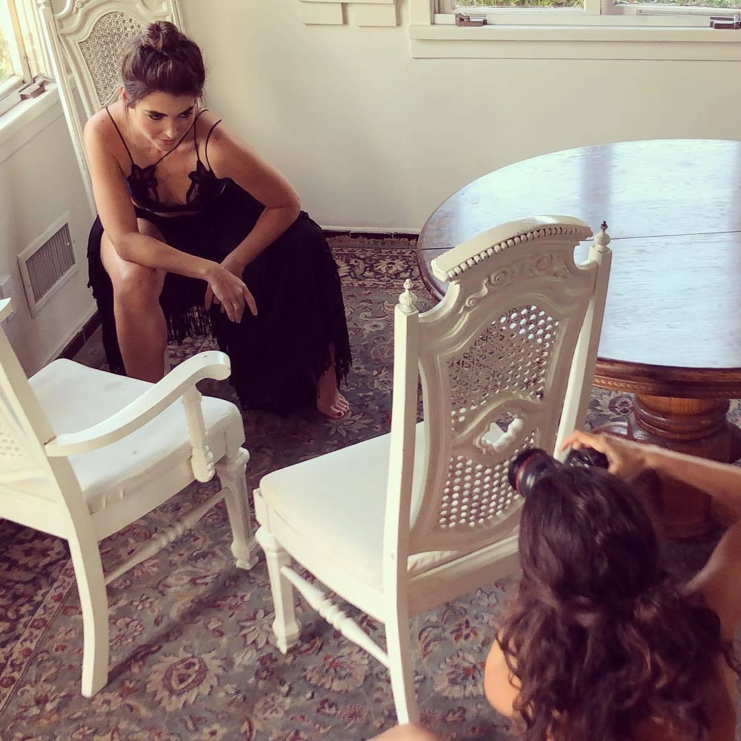 Paparazzi Cecilia Rodriguez nudes (17 photos), Ass, Is a cute, Boobs, in bikini 2019