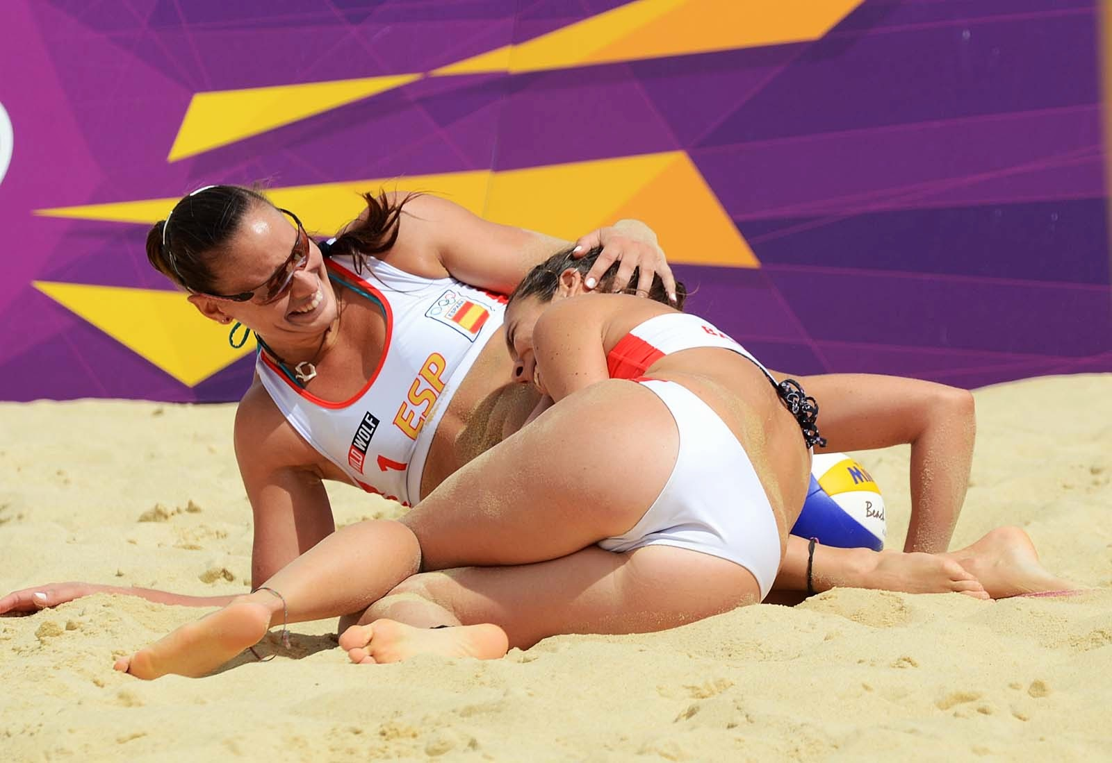 indian-volleyball-girls-thighs-photos-dick-in-the-windtures