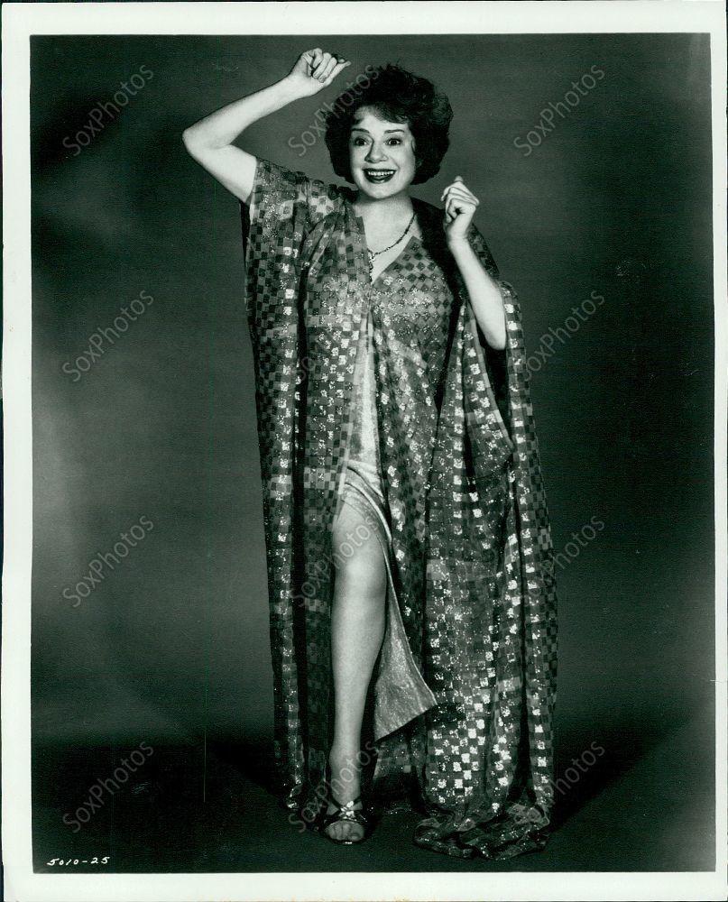 Ann Lynn (born 1933),Elyse Taylor AUS 1 2009 XXX archive Yukti Kapoor 2011,Pauline Chan (Australian actress)