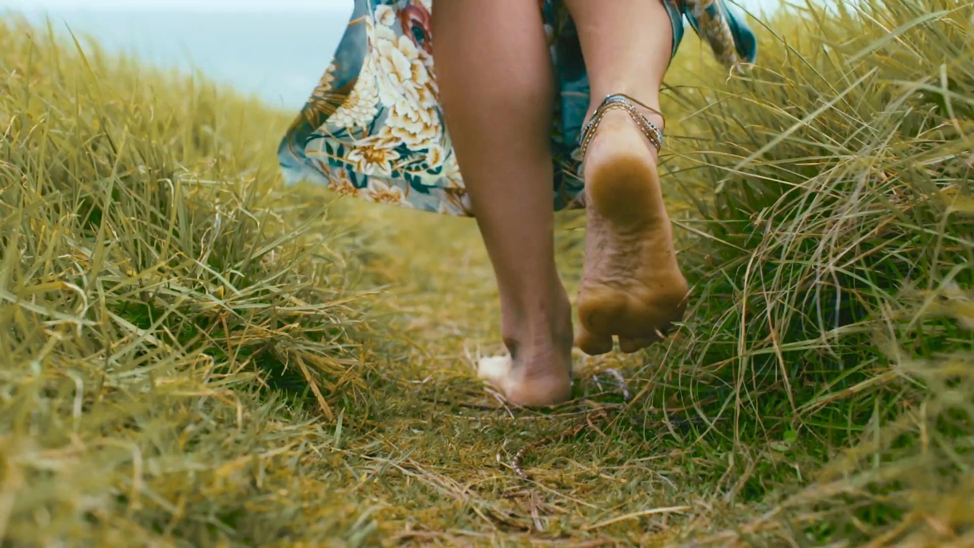 https://pics.wikifeet.com/Elsa-Pataky-Feet-2947625.jpg