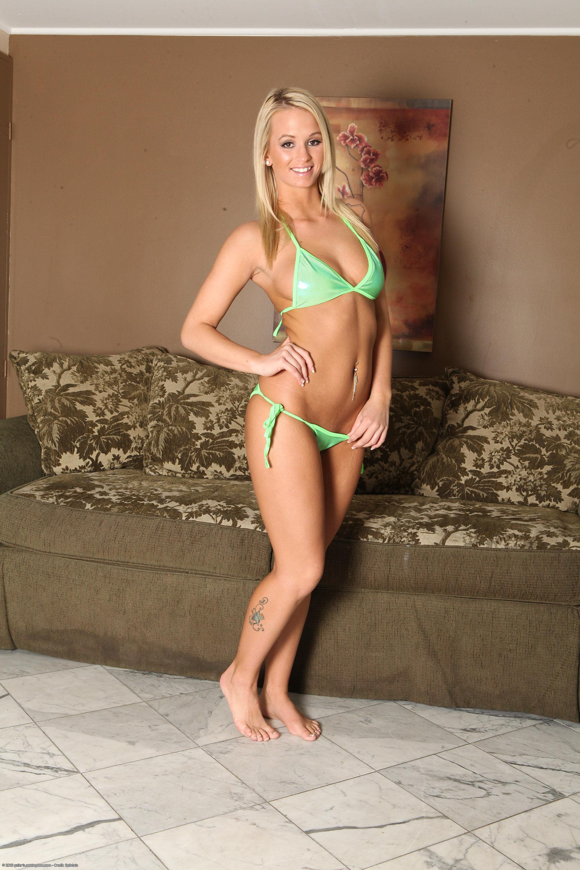 Bikini waxing wilmington nc