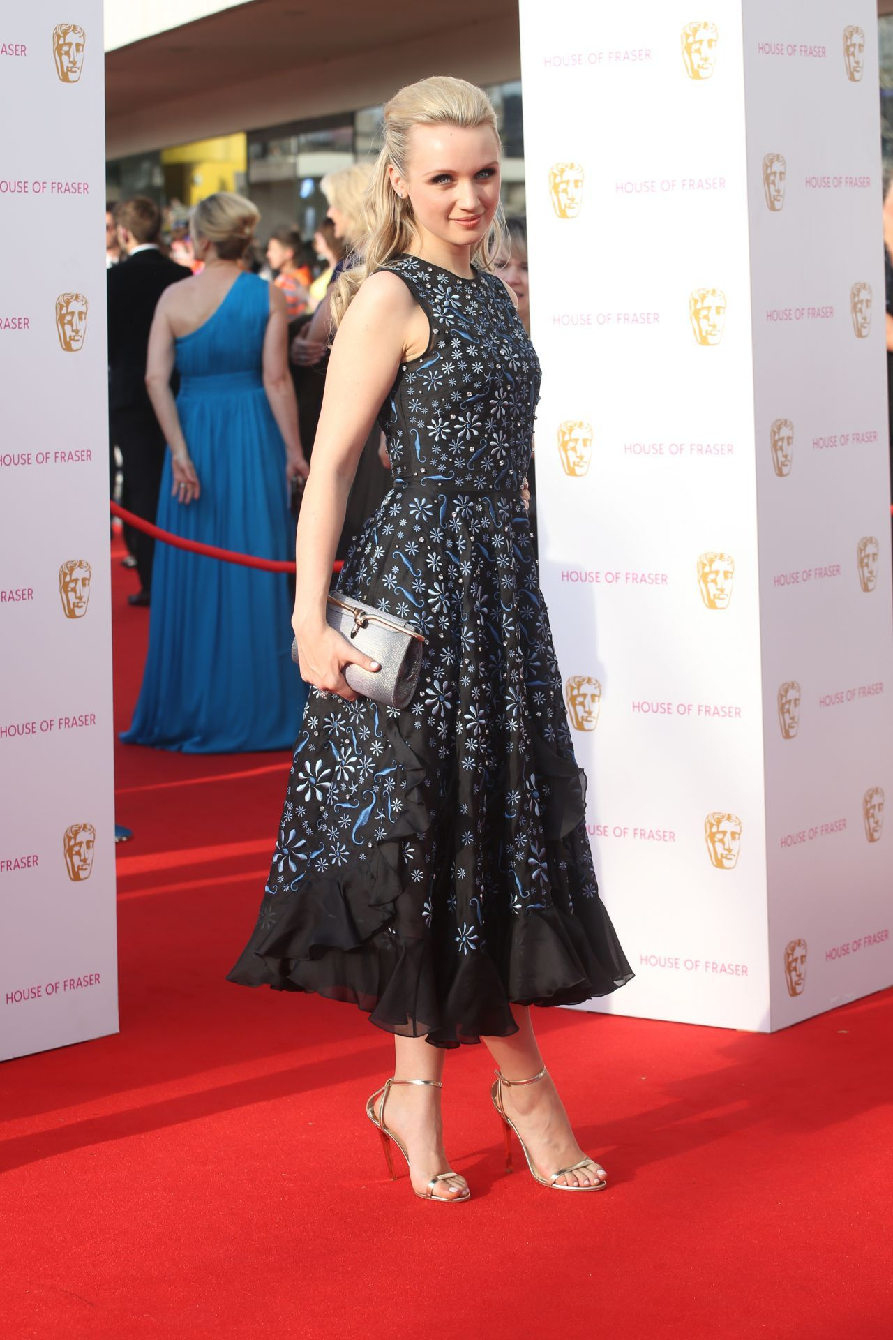 emily berrington inbetweeners 2