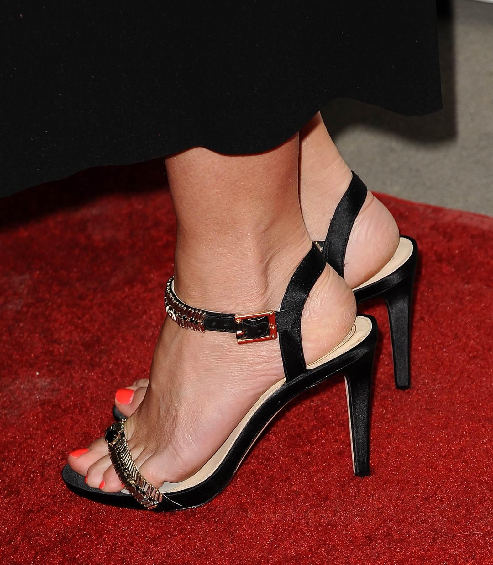 Shoe Soles For Heels