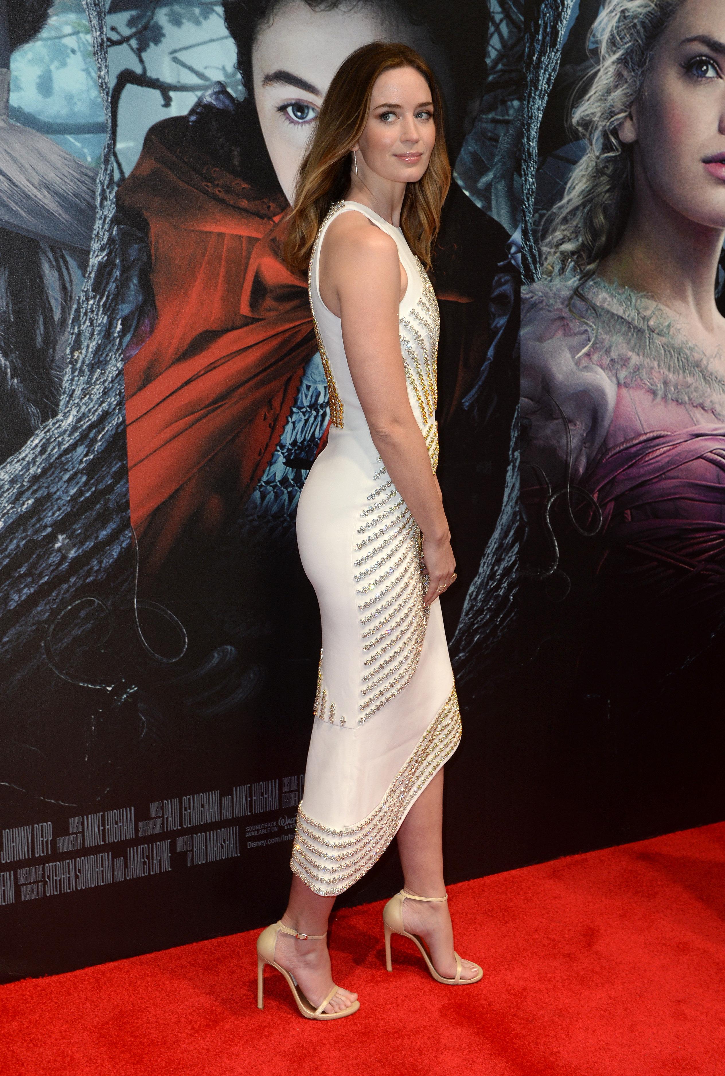 Jennifer Lawrence 9gag | 6k pics