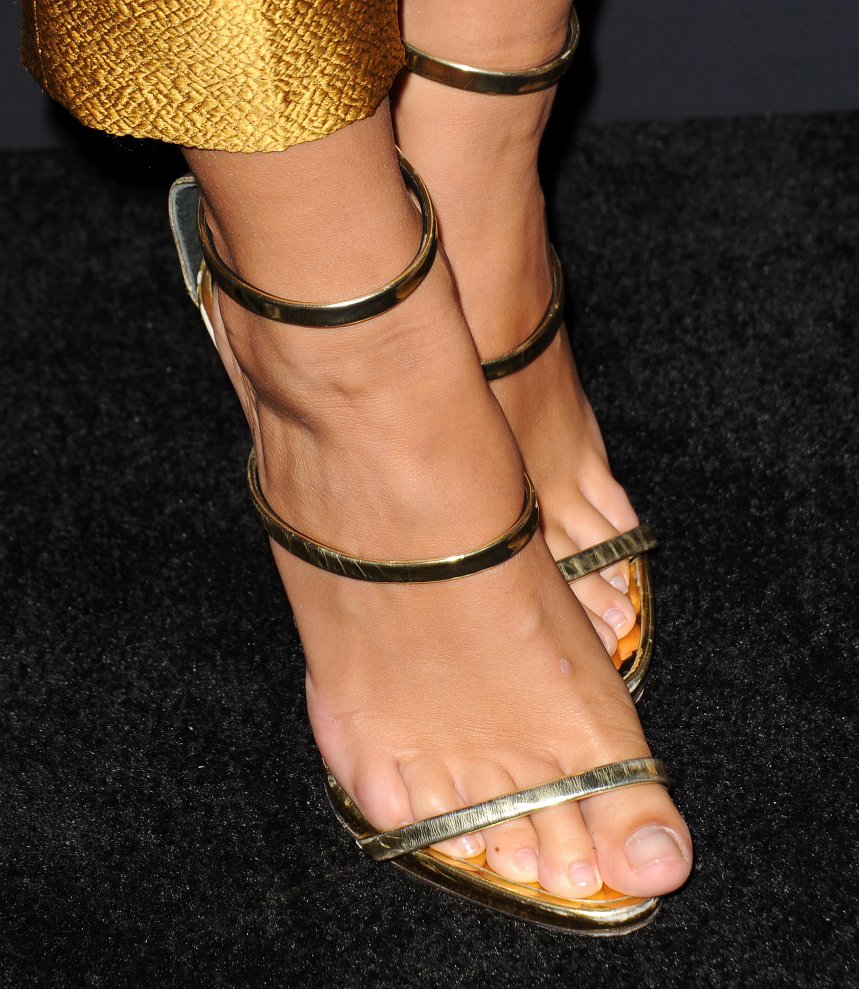 Porn foot foot