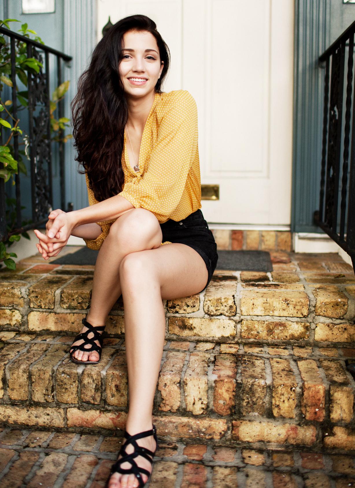 Sexy Latina Feet Tumblr Cheap emily-rudd | maids | pinterest | celebrity feet, adriana lima and lima