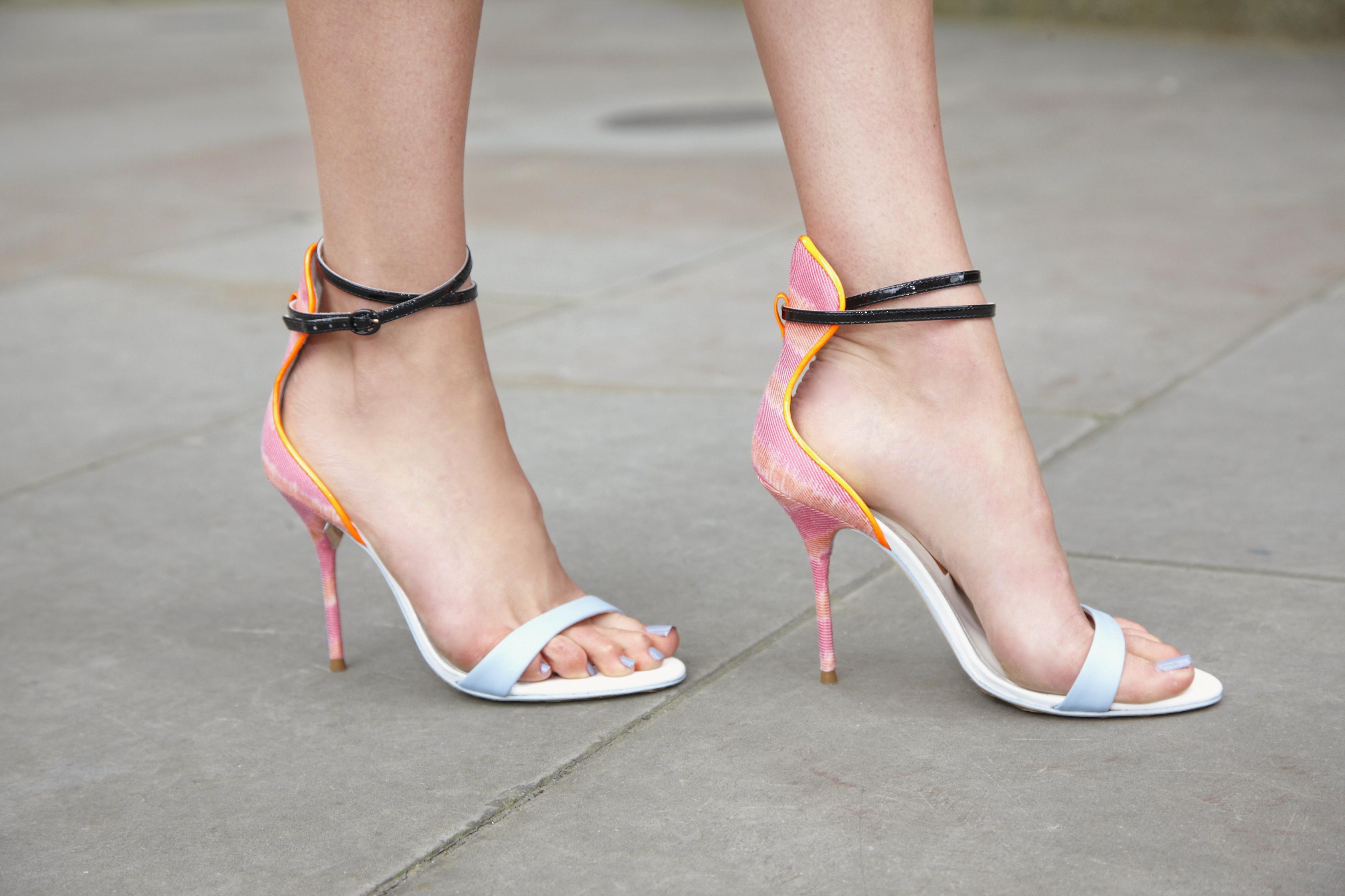 Feet Emma Miller nudes (83 pics), Twitter