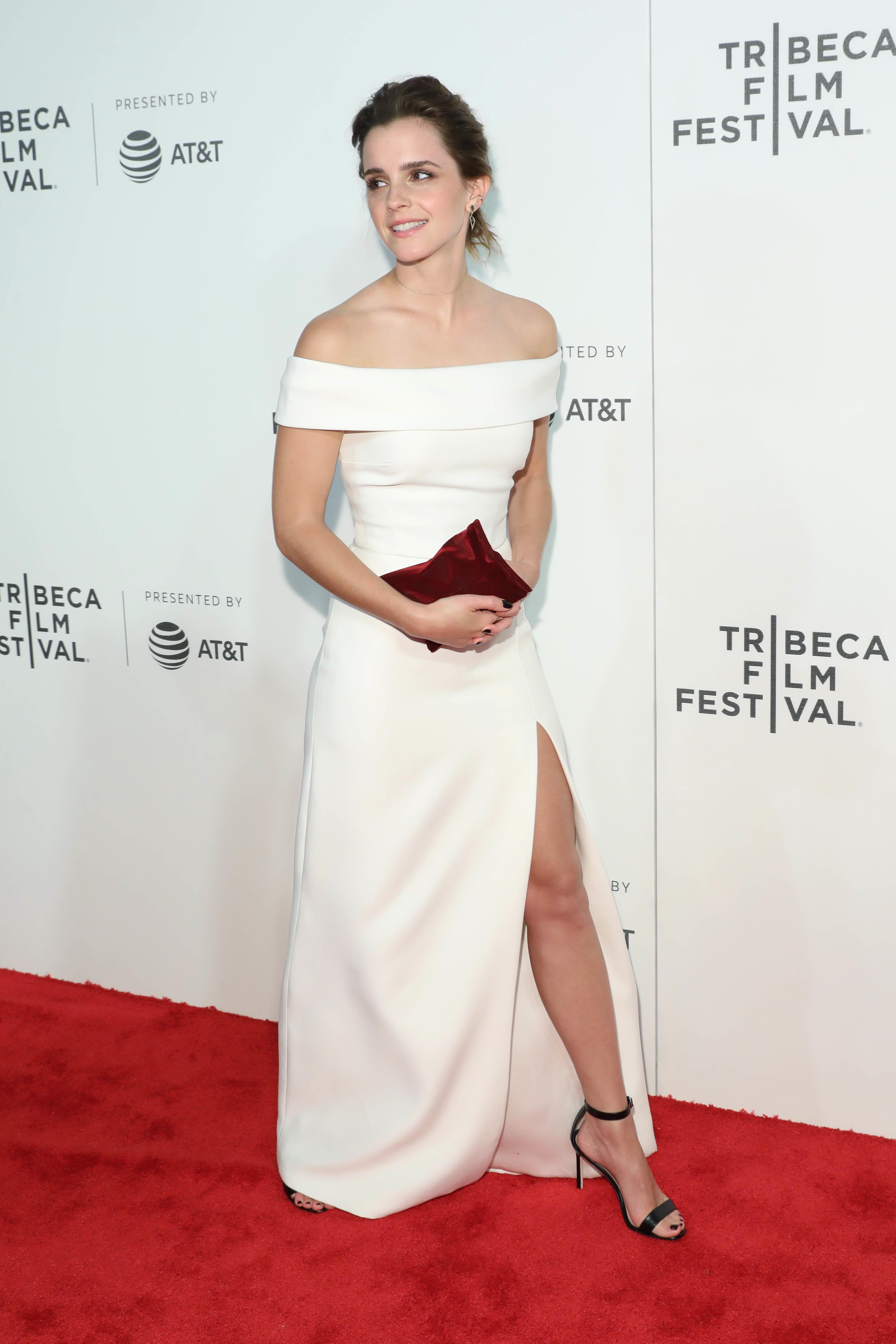 factory price 05c4c 56677 Emma Watson's Feet << wikiFeet