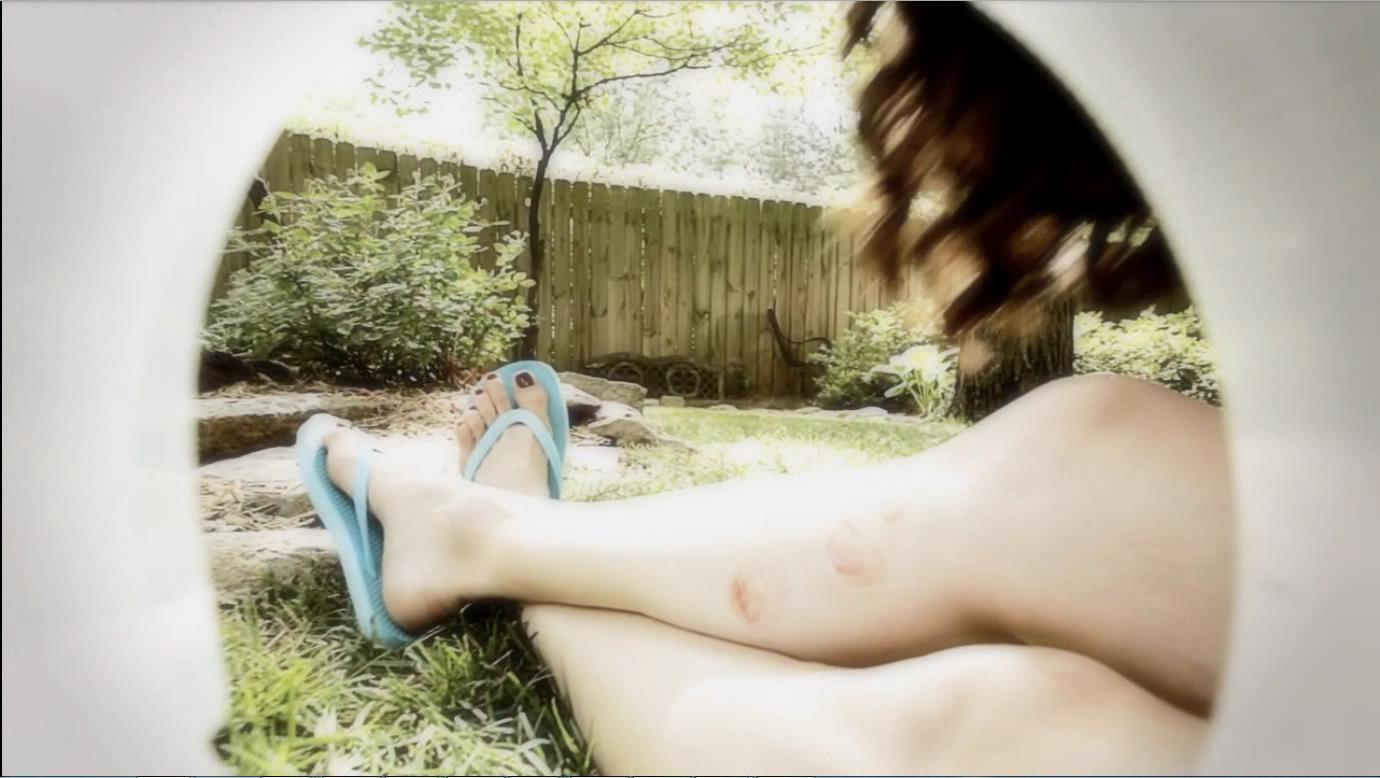 Emmanuelle Vaugier Porn Videos 78