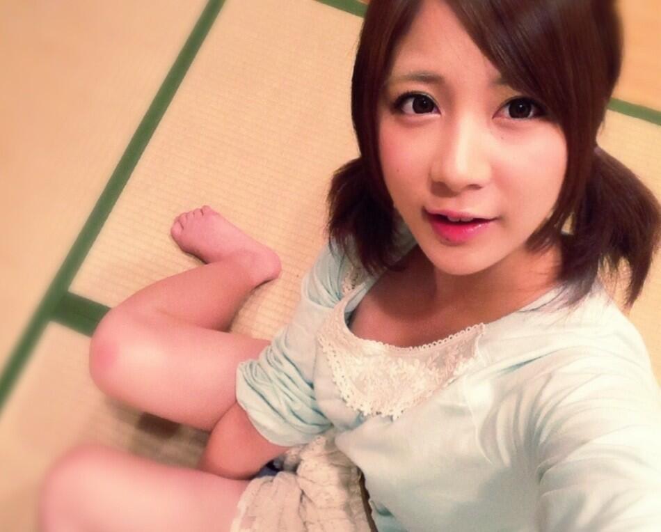 Erena+Ono Erena Ono's Feet