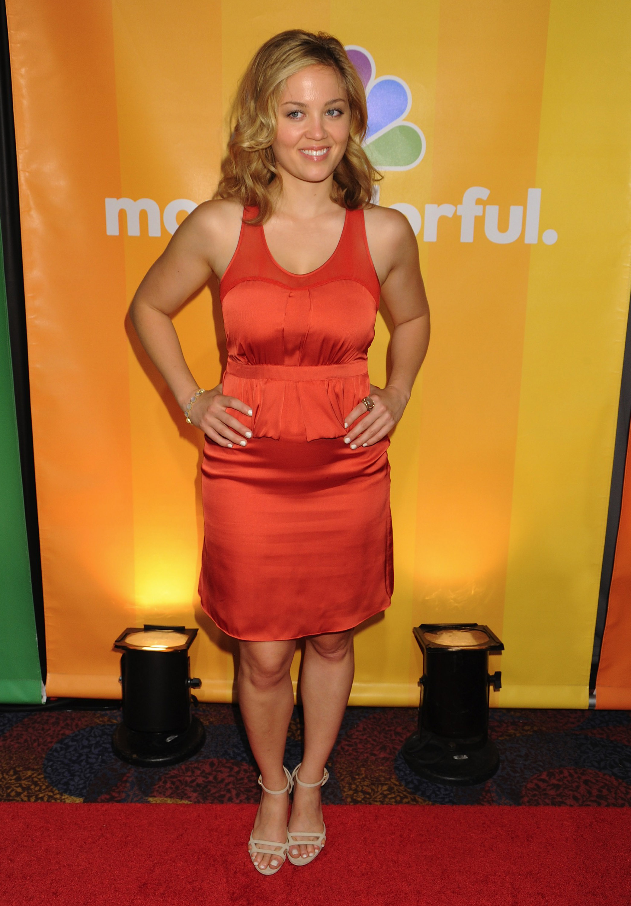 Is a cute Erika Christensen naked (23 photos), Tits, Is a cute, Twitter, braless 2018