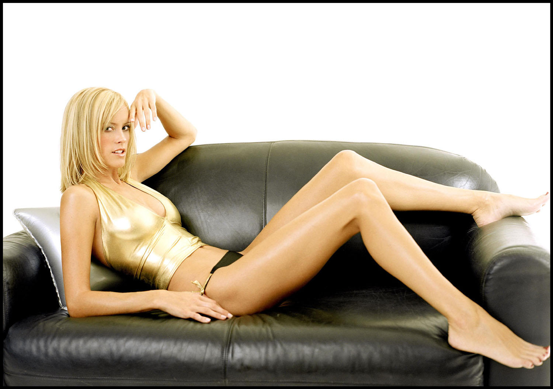 Gwyneth paltrow shallow hal compilation