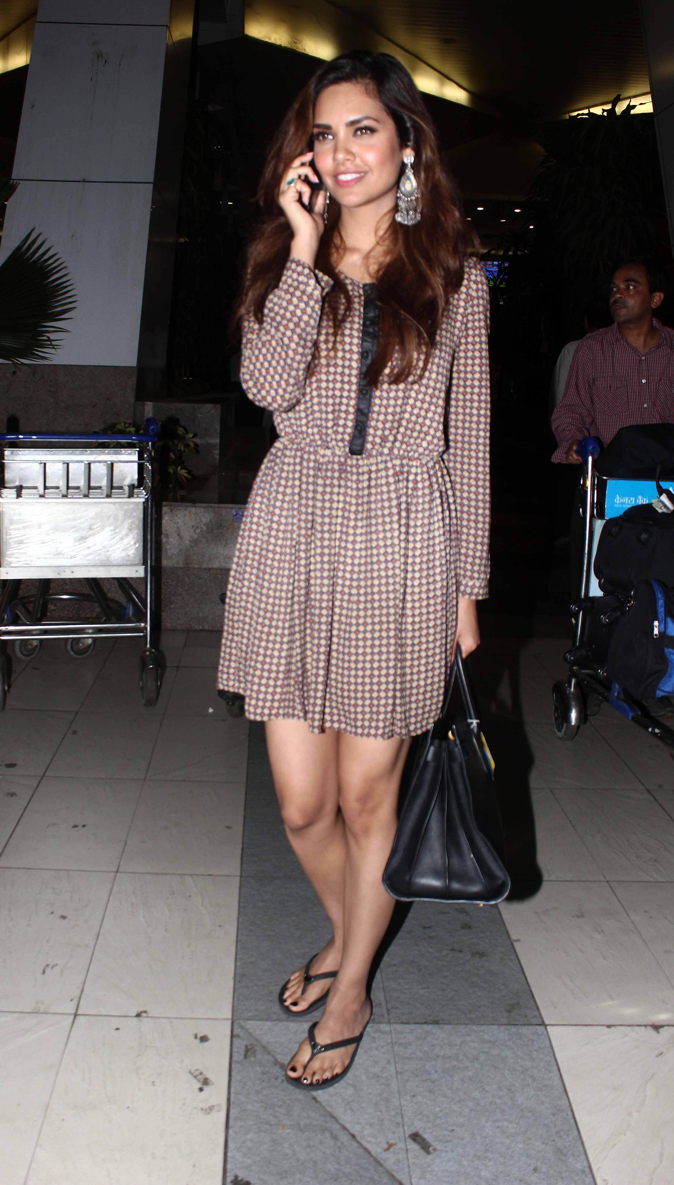 Anushka sharma nude top actress fucking photos - 3 10