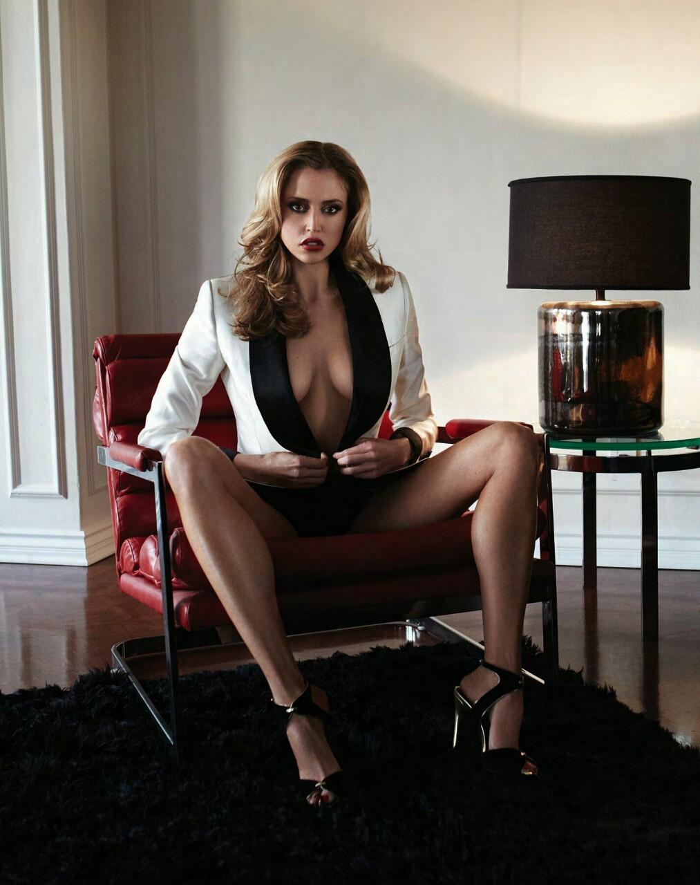 estella warren porno elokuvat porno