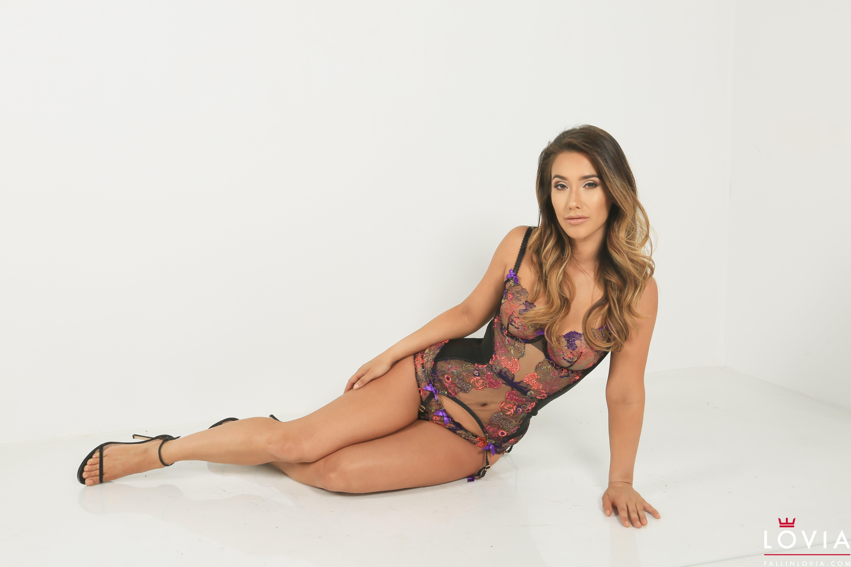 eva lovia porn pics