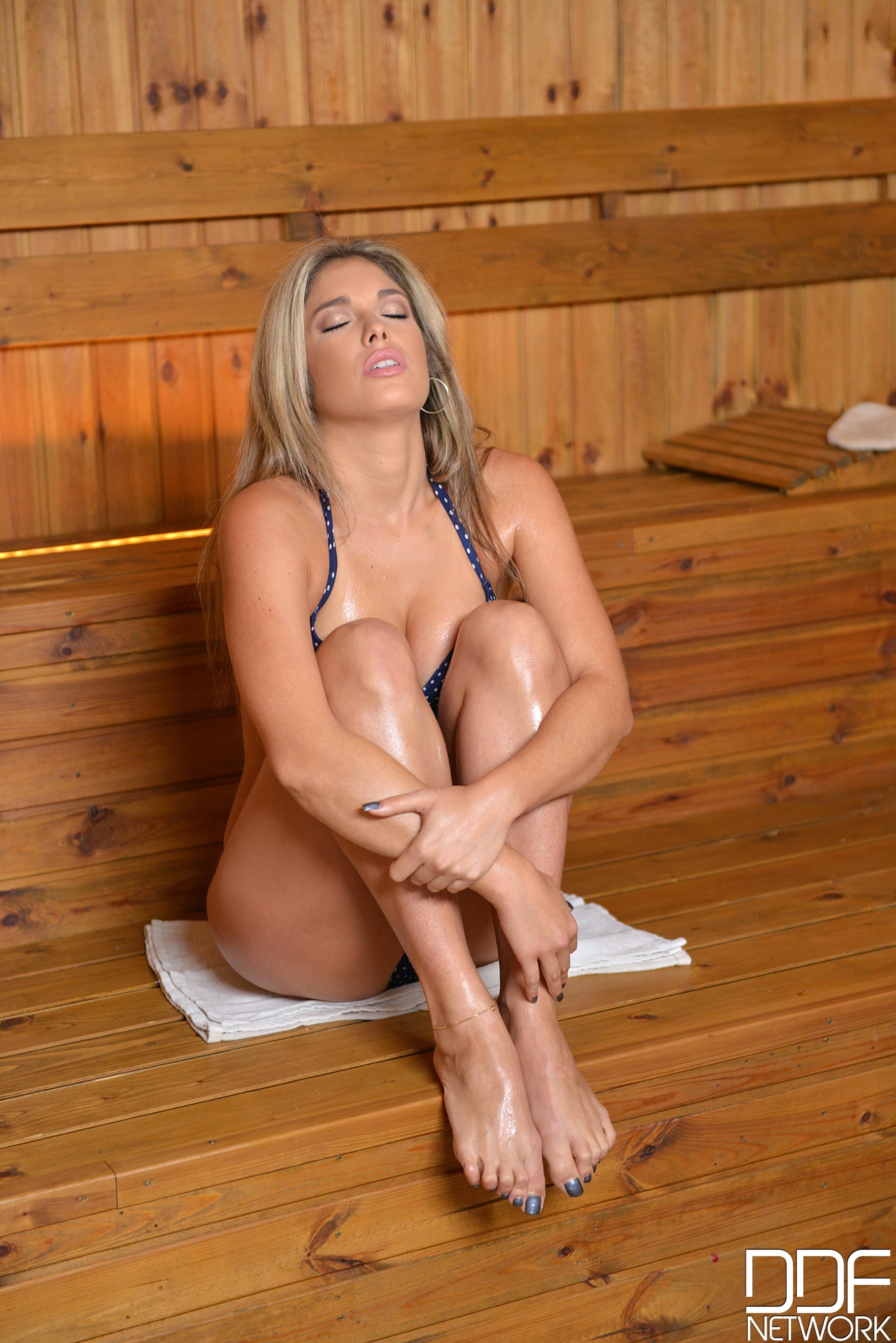 Eva Parcker фото эротика и порно