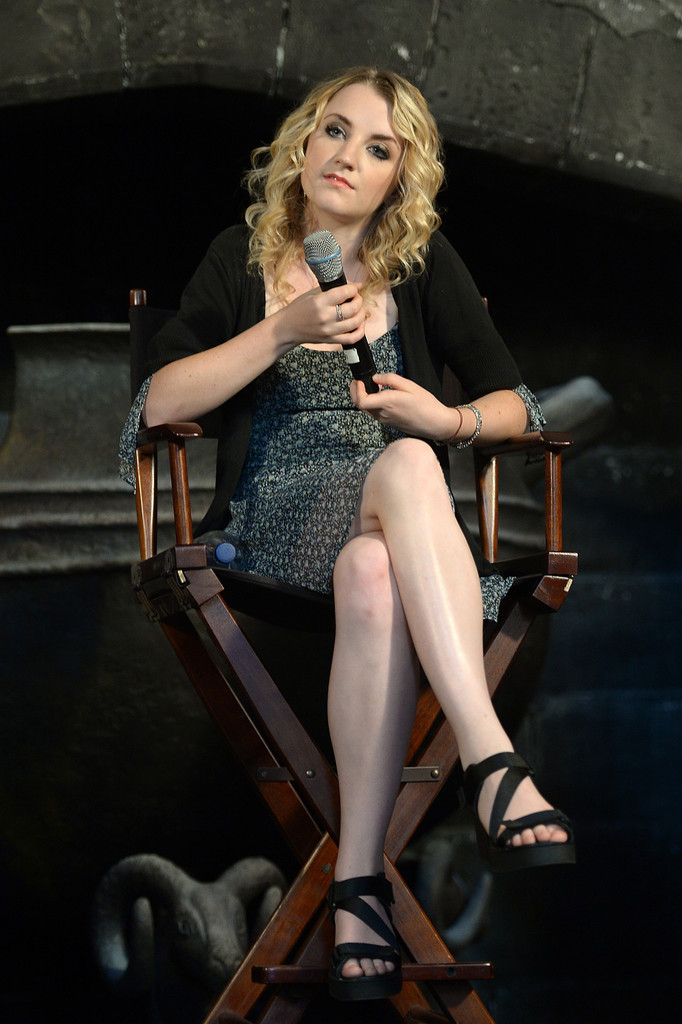 evanna-lynch-golaya