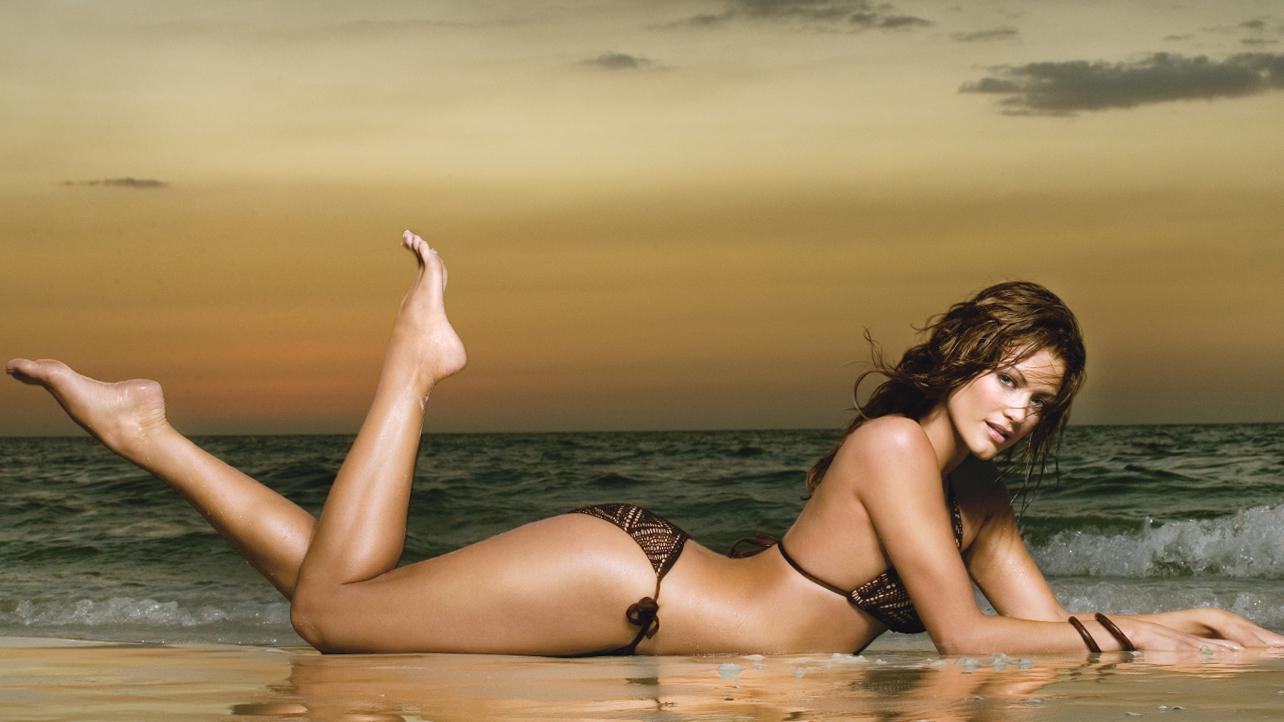 Bella thorne sexy snapchat 3
