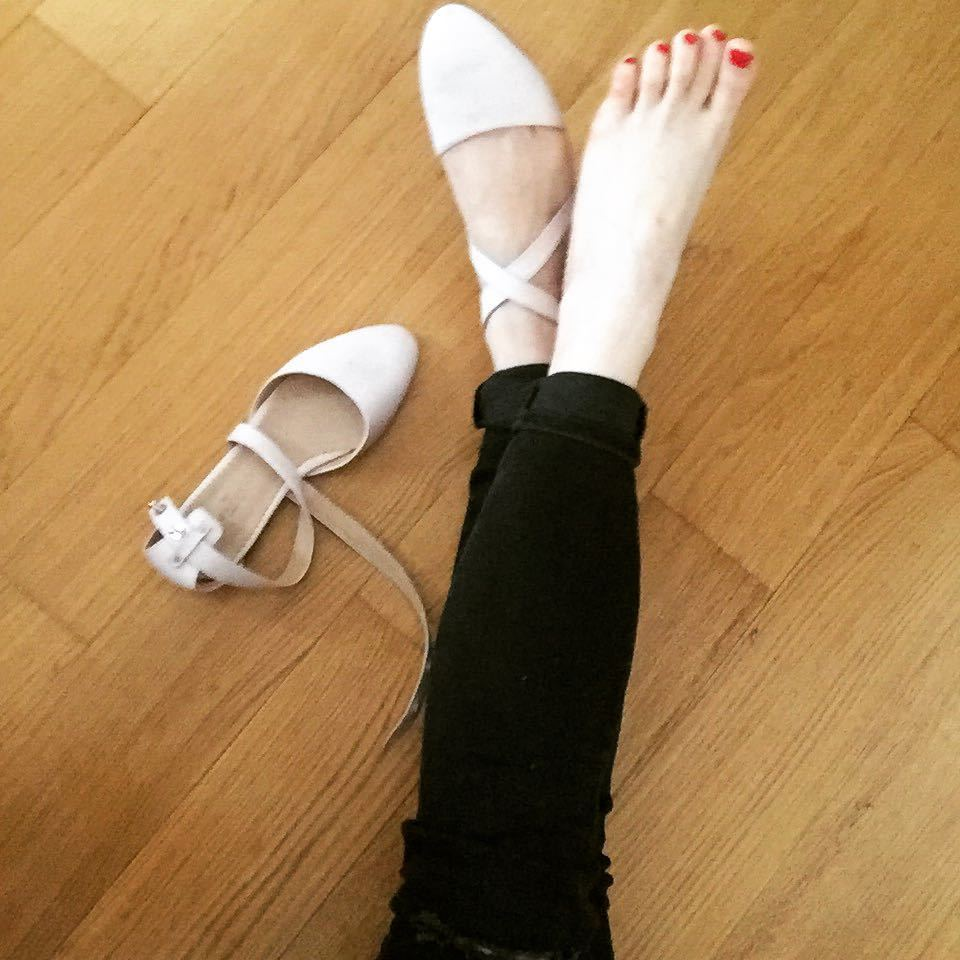 Photos Evgenija Poliscuk nude (74 photo), Tits, Sideboobs, Feet, braless 2019