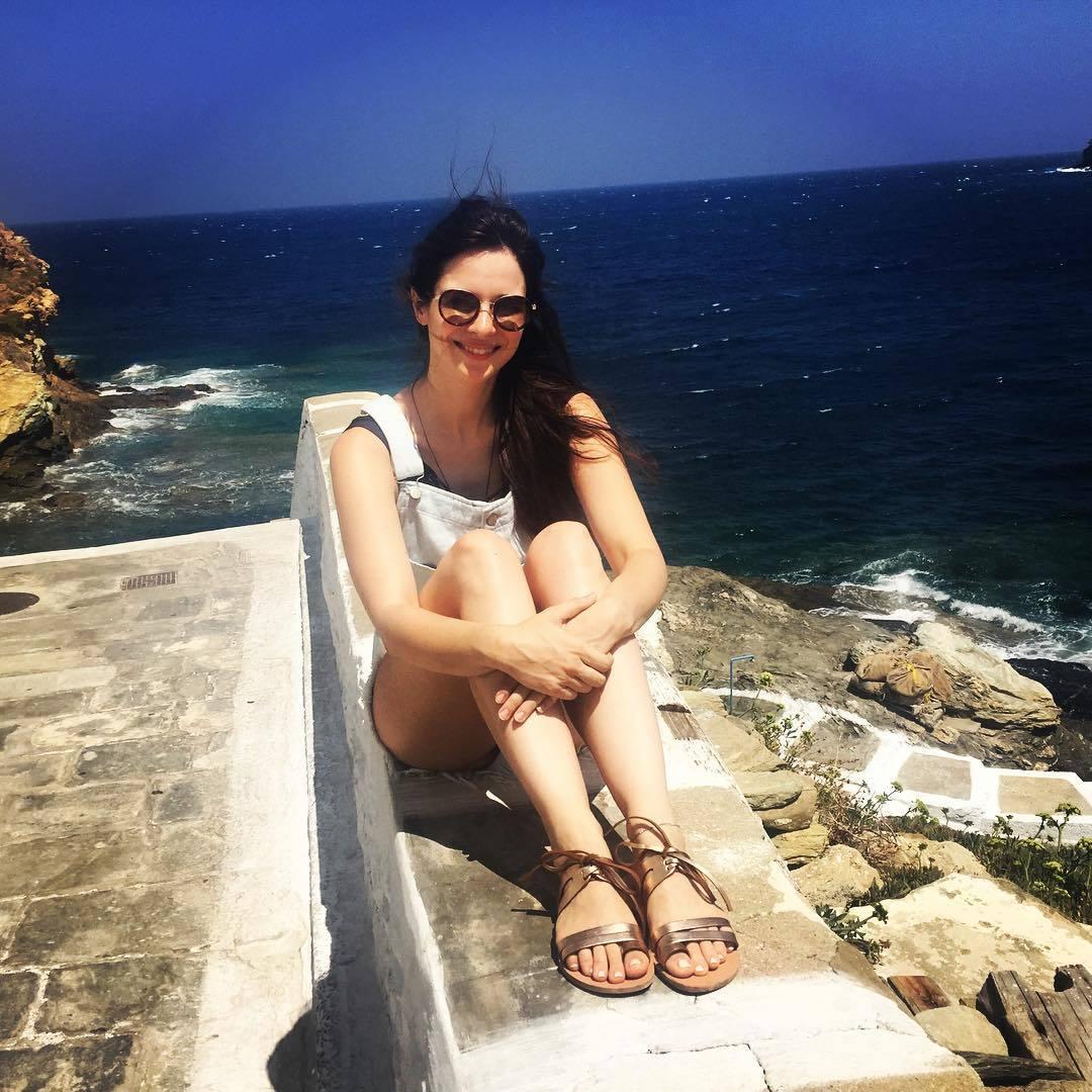 Fotos Evgenija Poliscuk nude (21 photos), Ass, Leaked, Selfie, underwear 2018
