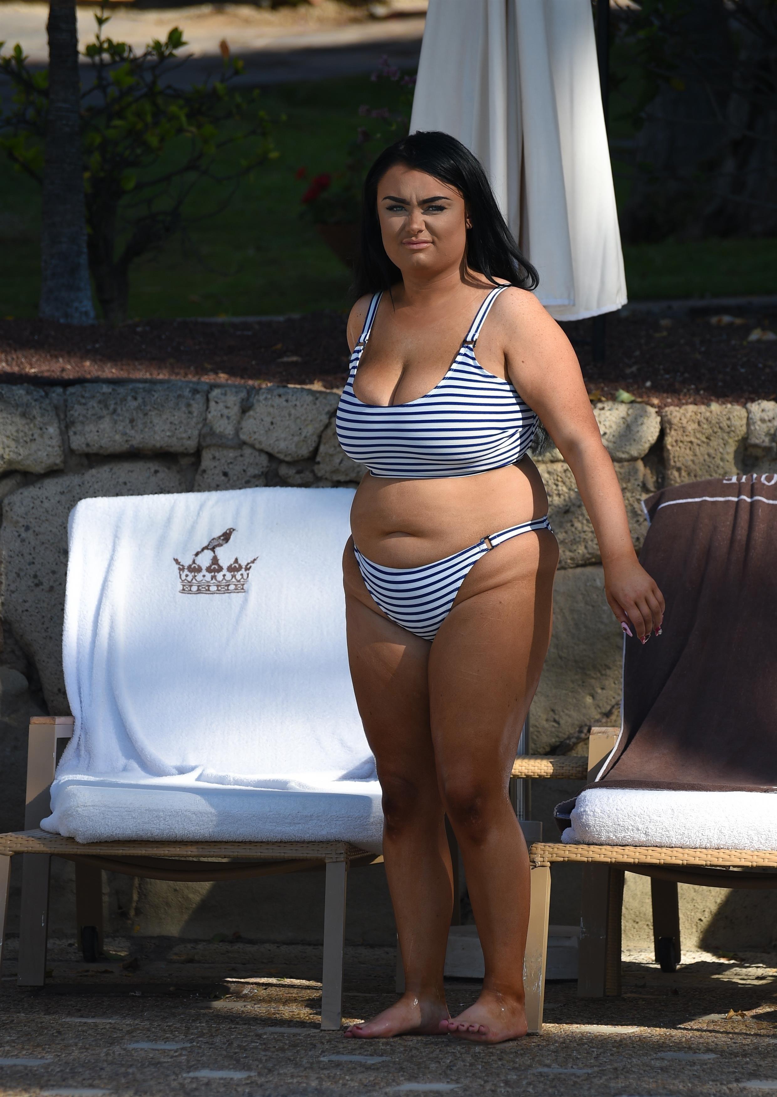 Feet Faith Mullen nude (86 photo), Tits, Sideboobs, Feet, cameltoe 2020