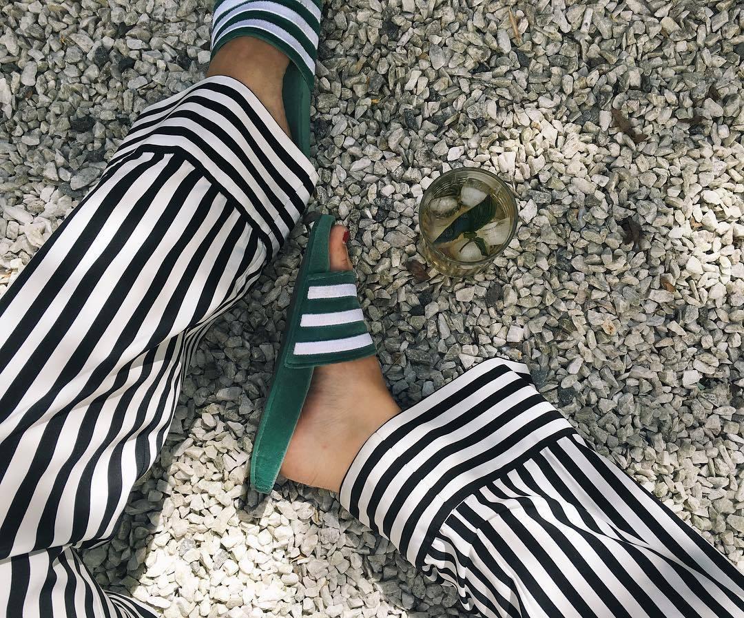 Feet Paola Saulino nude (99 photos), Pussy, Leaked, Twitter, braless 2020