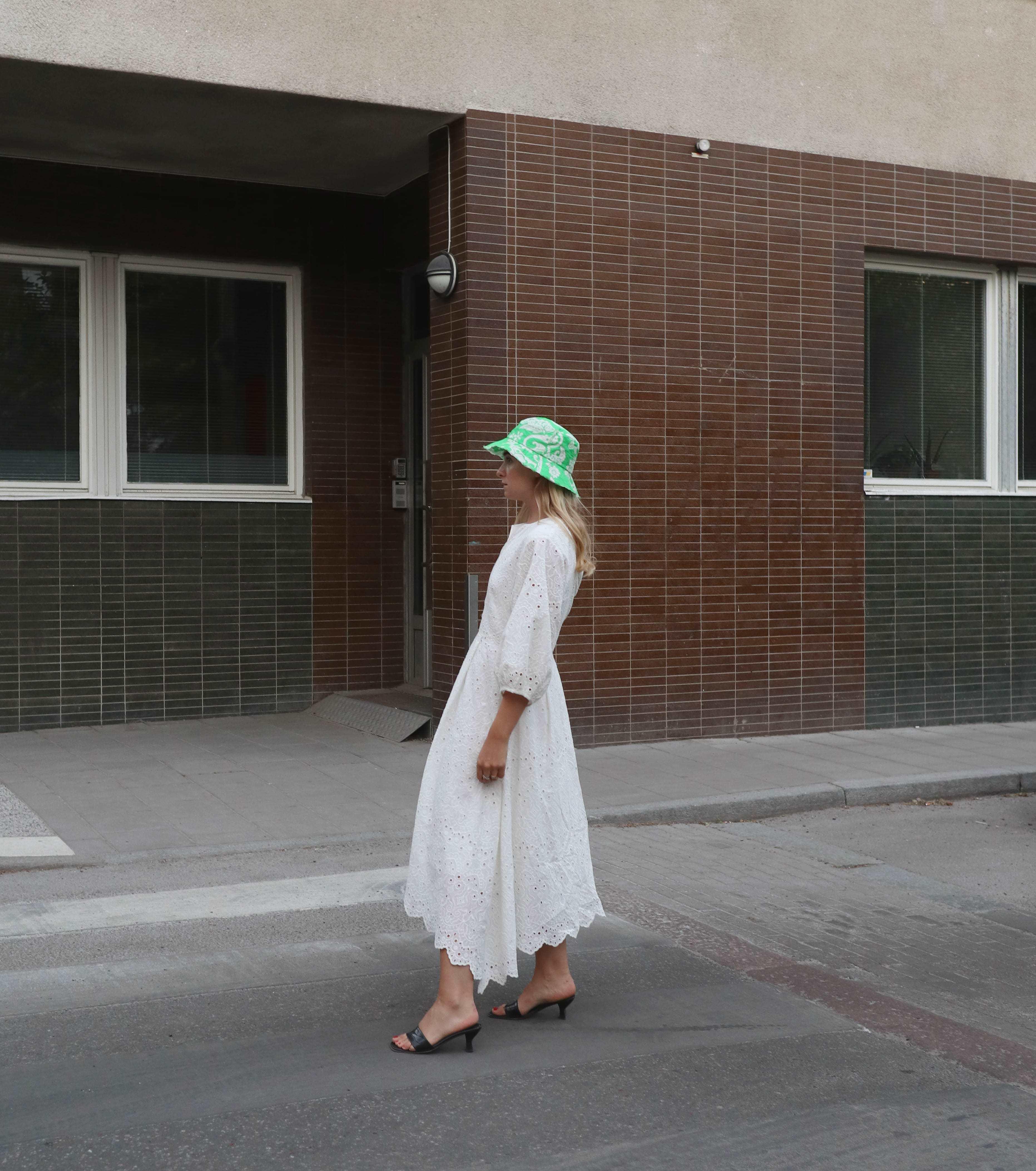 Feet Paola Saulino nude photos 2019