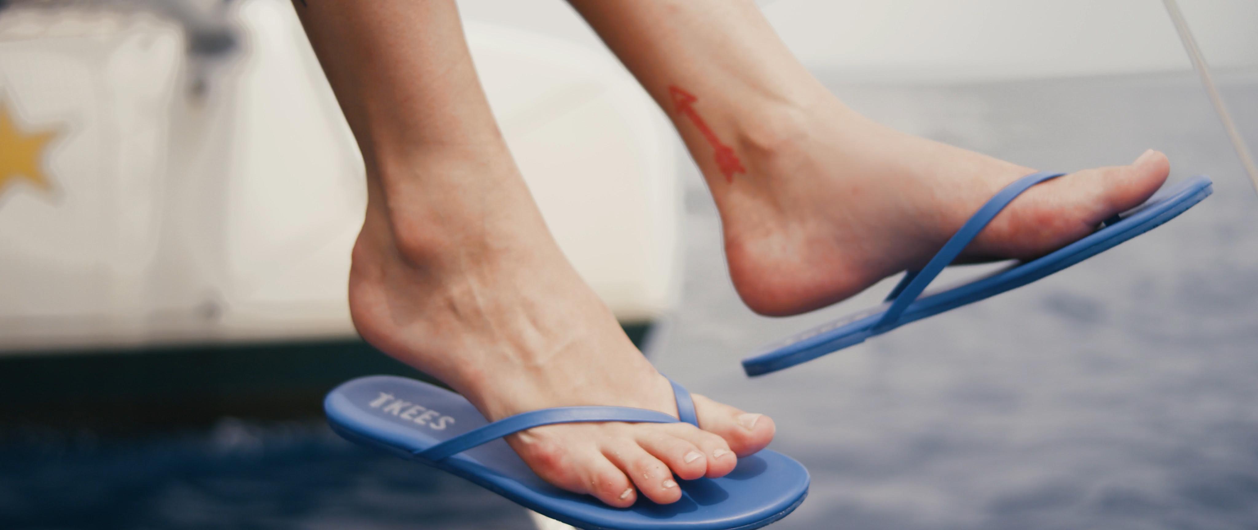 Feet Farah Holt naked (72 photos), Ass, Fappening, Twitter, in bikini 2018