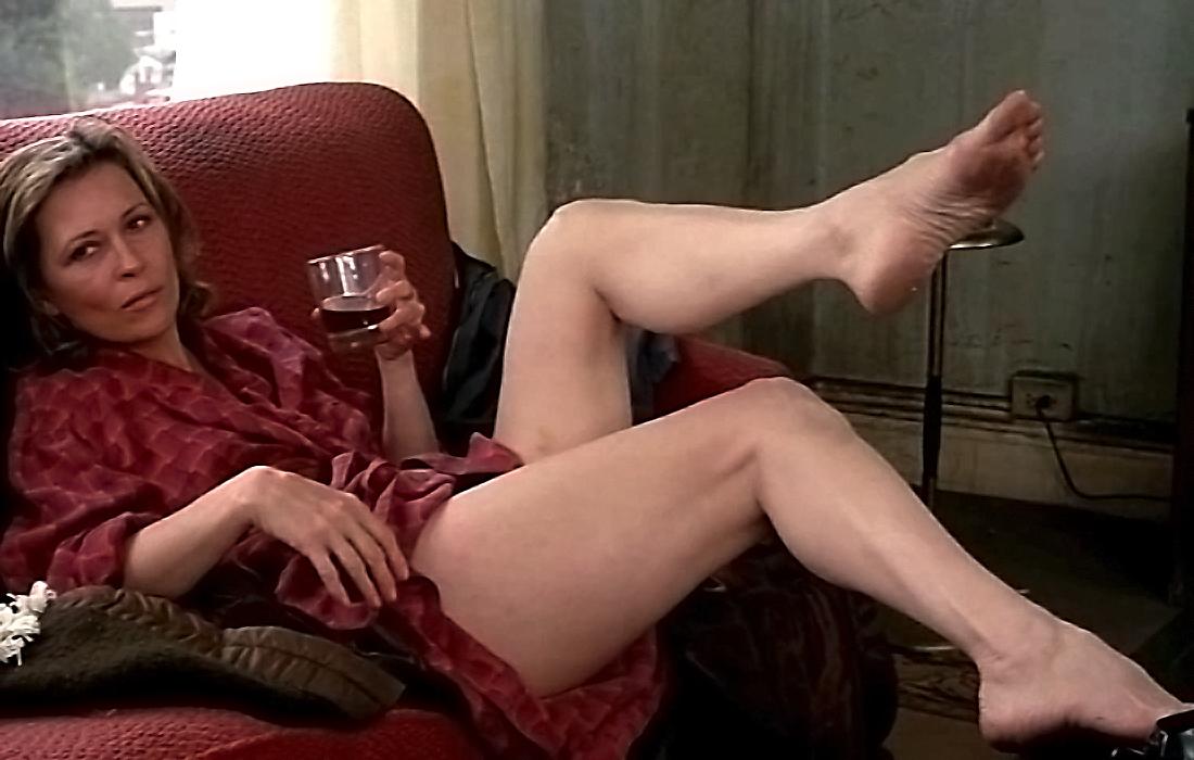 Faye dunaway nude accept