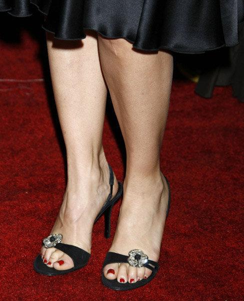 Bikini Ann Williams (actress) nude (86 fotos) Feet, Snapchat, bra