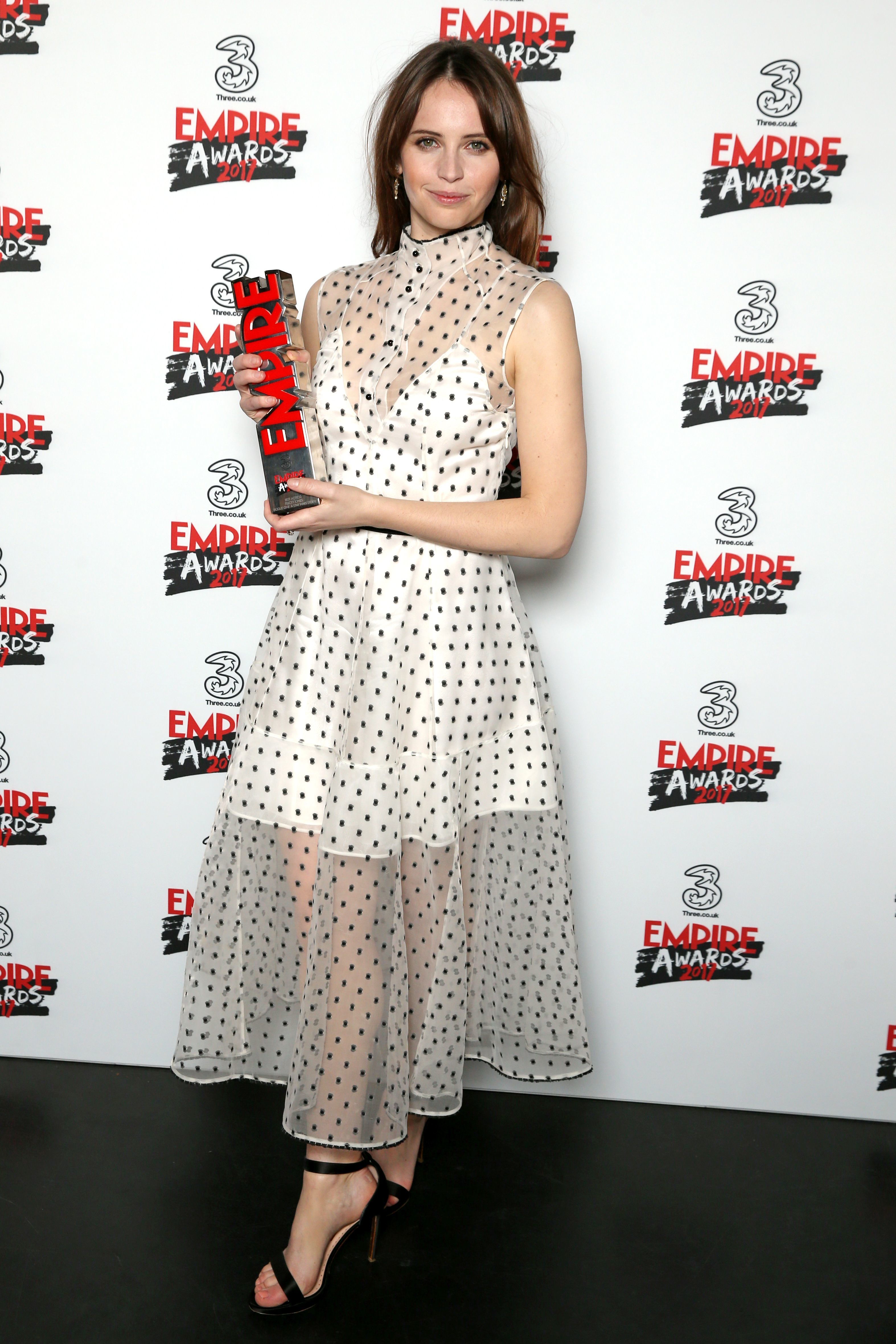 Feet Felicity Jones naked (58 foto and video), Pussy, Is a cute, Twitter, see through 2019