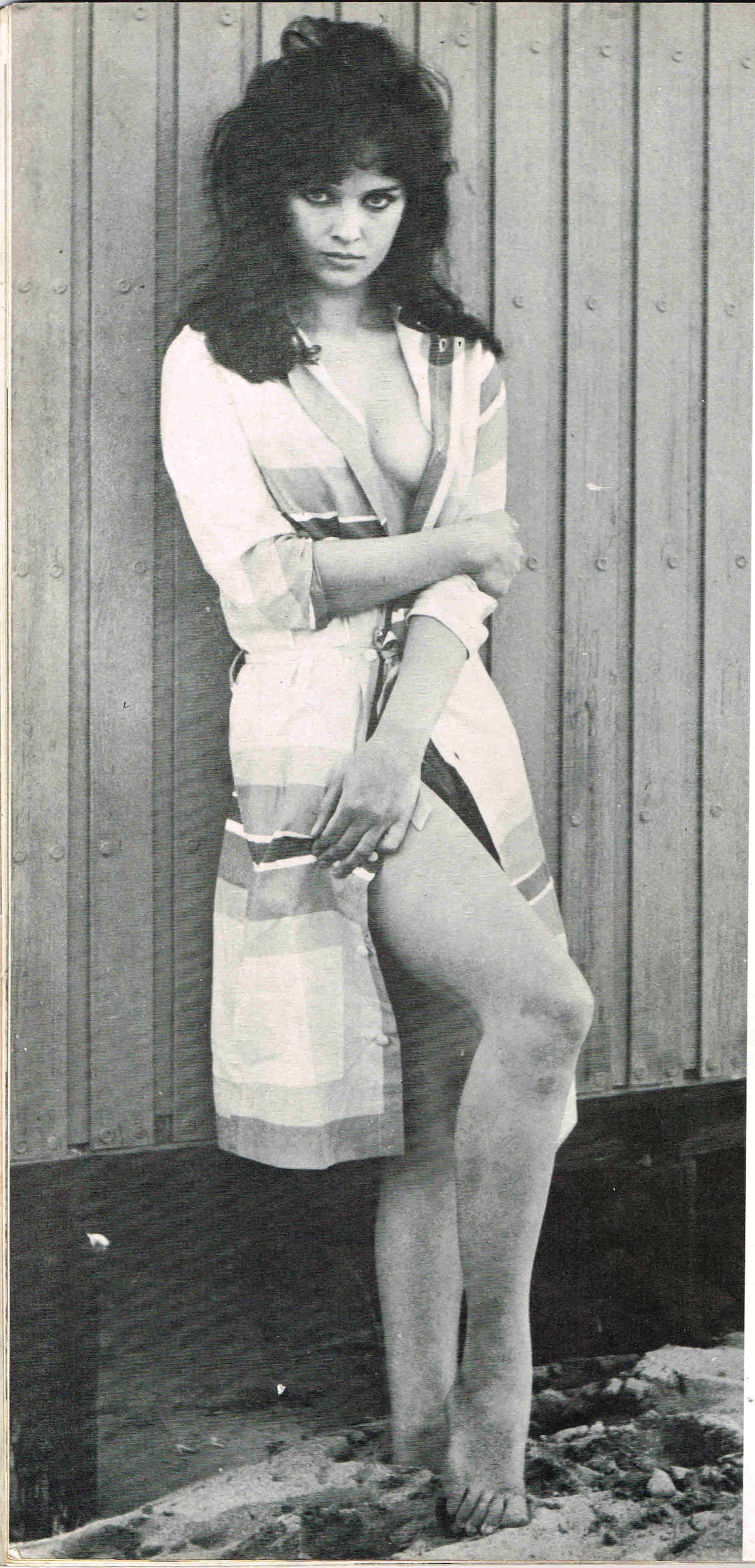 Ass Feet Femi Benussi (born 1945 (born in Rovinj in modern Croatia  nudes (35 foto), Facebook, butt