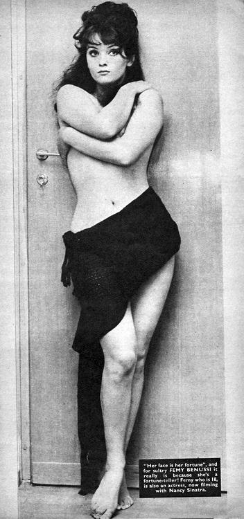 nude Feet Femi Benussi (born 1945 (born in Rovinj in modern Croatia (42 foto) Is a cute, iCloud, butt