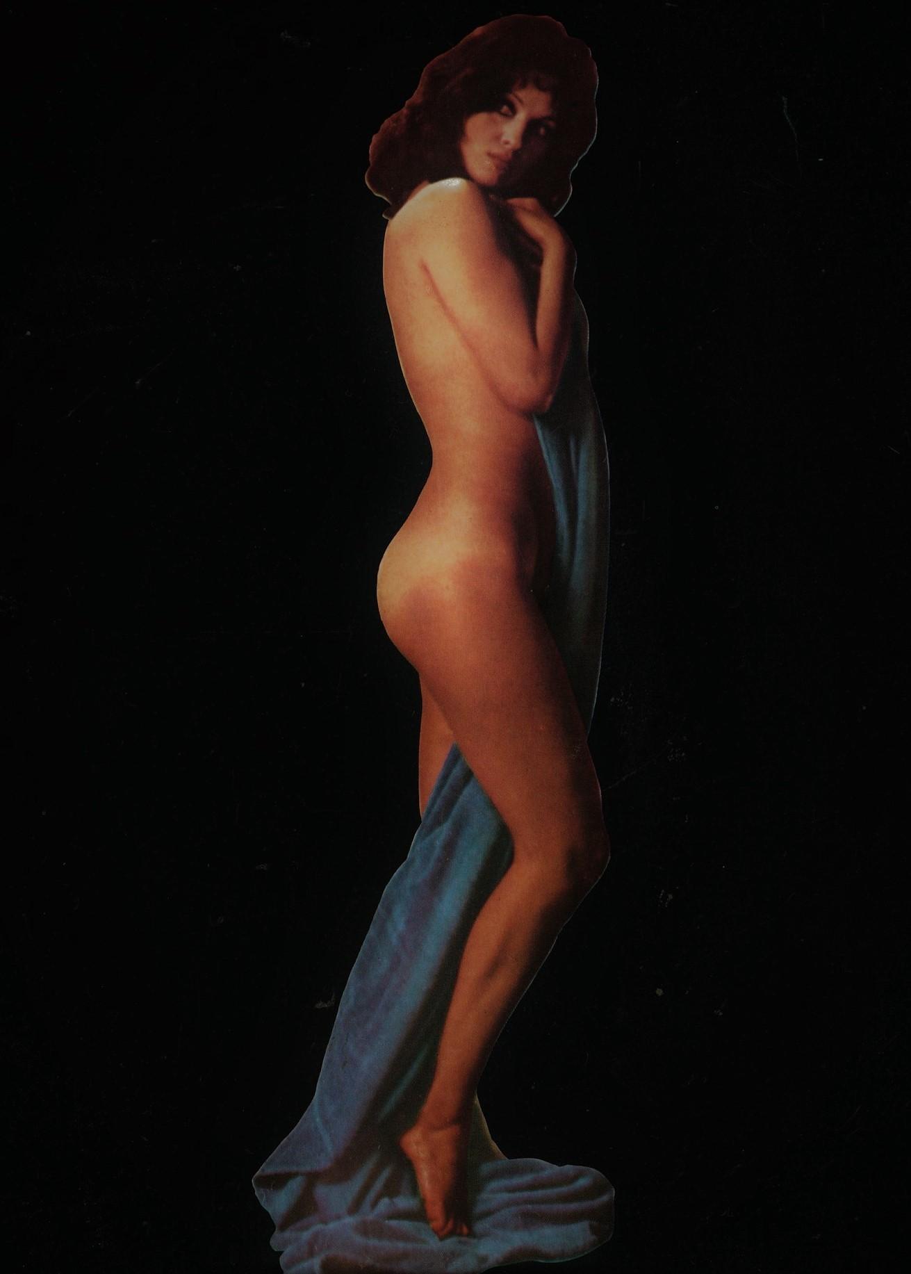 Feet Femi Benussi (born 1945 (born in Rovinj in modern Croatia nude (64 foto) Is a cute, 2015, lingerie