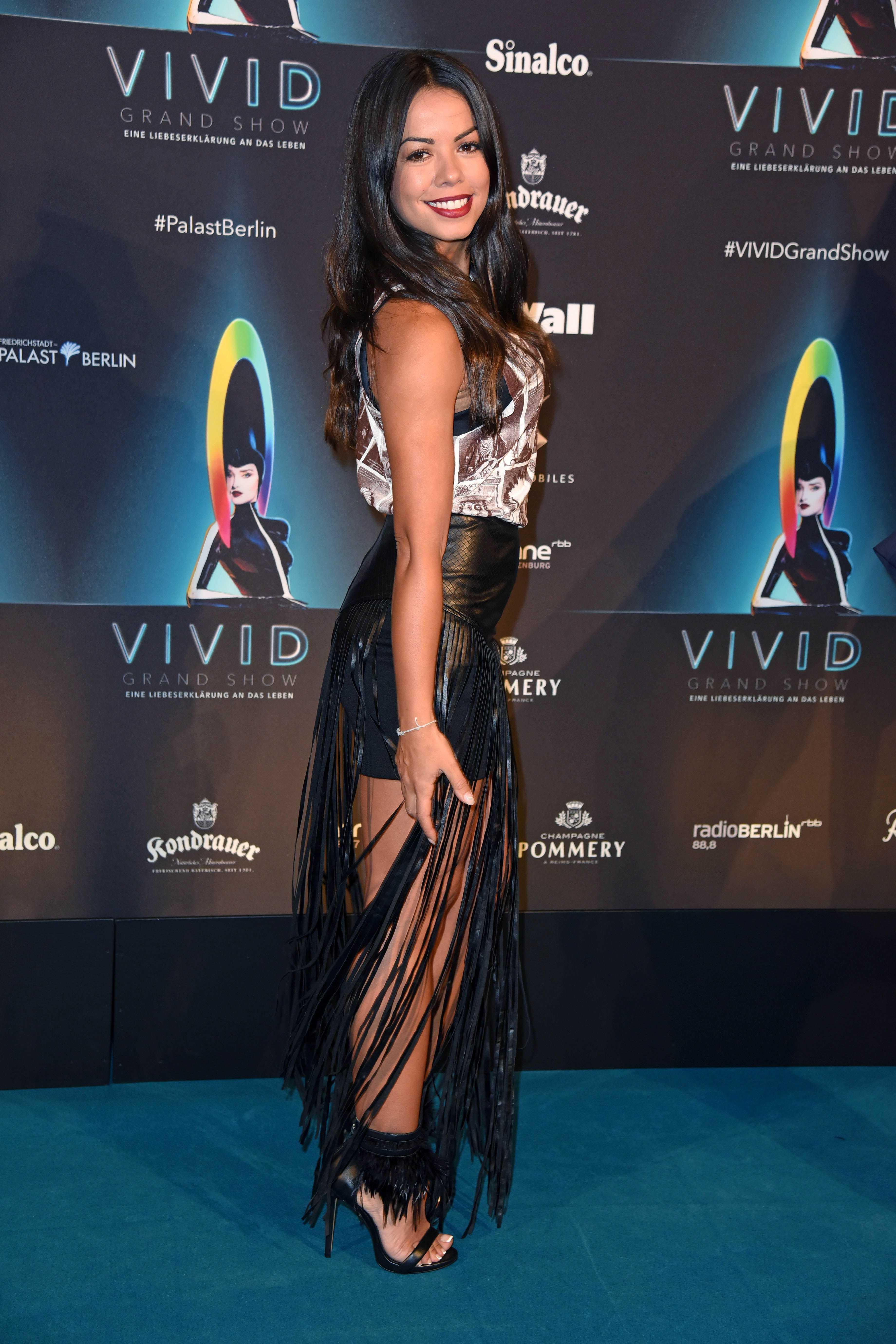 Brandao feet fernanda Fernanda Brandao: