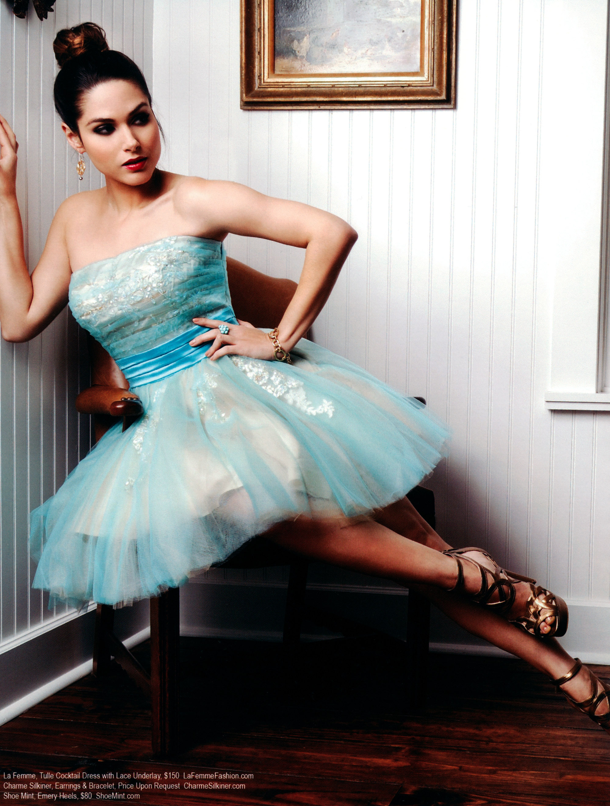 http://pics.wikifeet.com/Fernanda-Machado-Feet-1276717.jpg