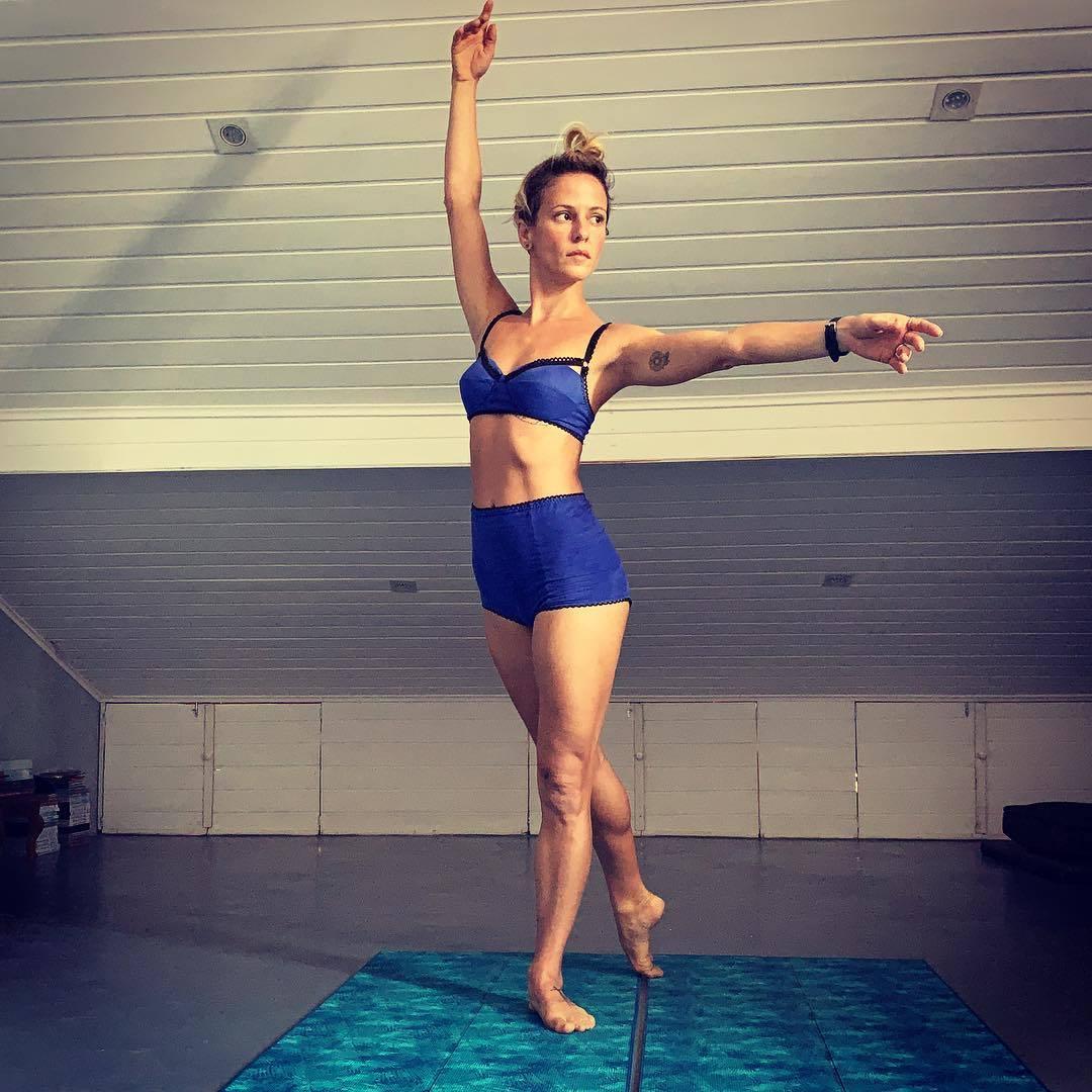 Leaked Amanda Marie Pizziconi naked (49 photo), Tits, Hot, Selfie, bra 2018