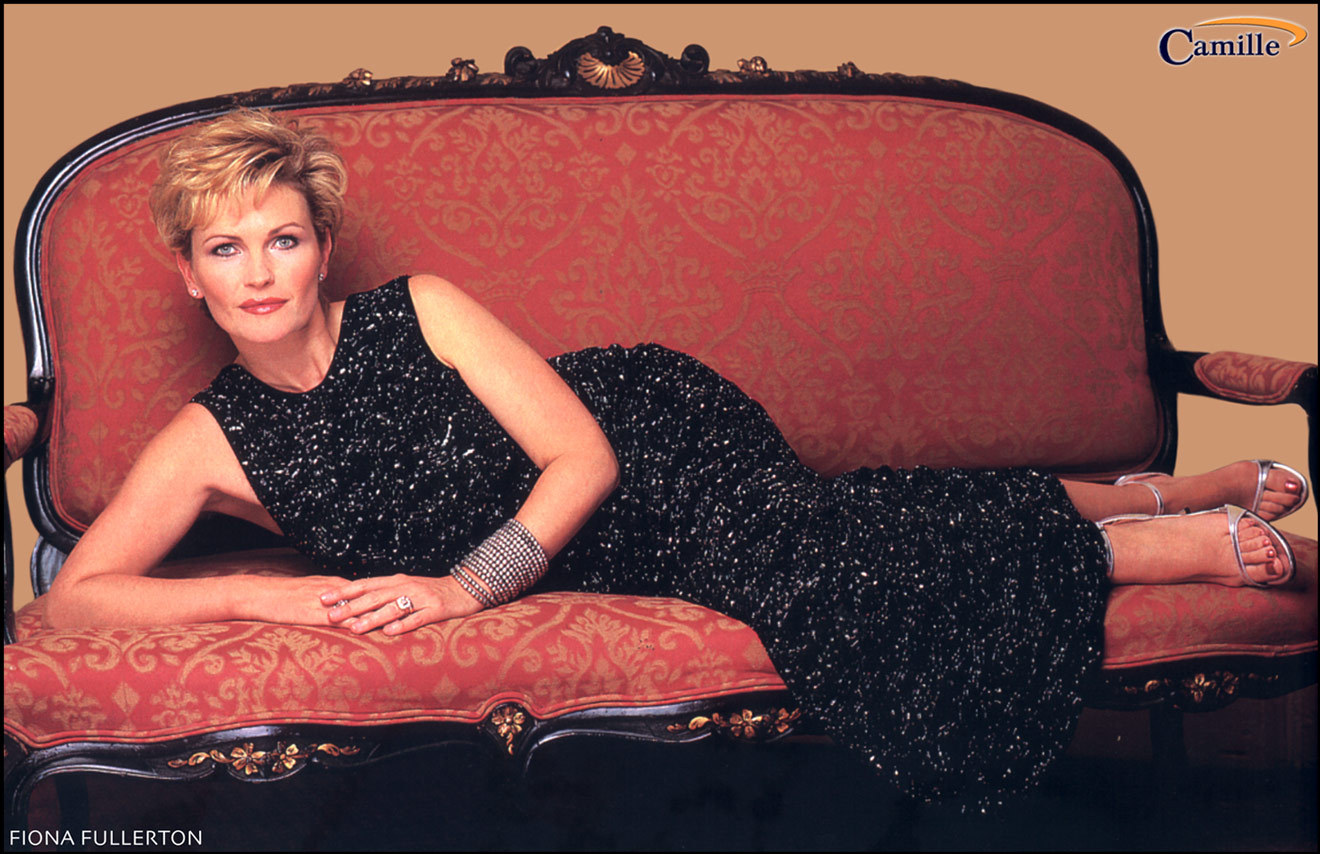 Fiona Fullerton nude (78 foto and video), Topless, Leaked, Feet, braless 2020