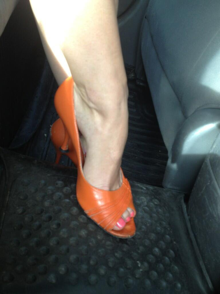 Fiona Vroom Naked kaitlin olson feet toes pictures - hot girls feet 86