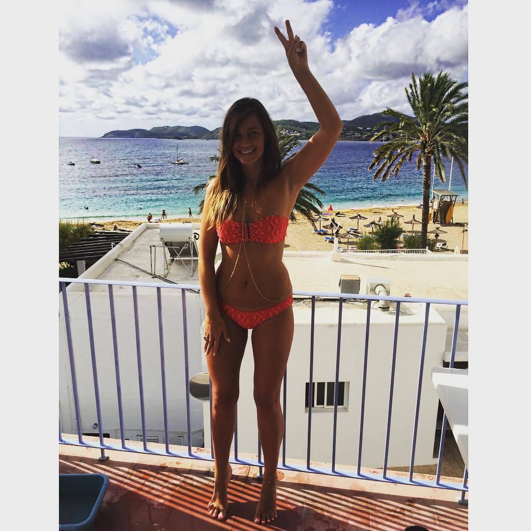Hot Pauline Lefevre nude (64 photos), Pussy, Paparazzi, Boobs, butt 2017