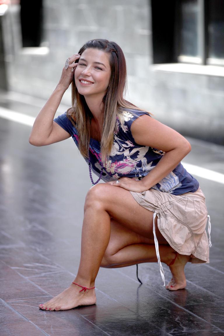 Francisca Merino photo 89