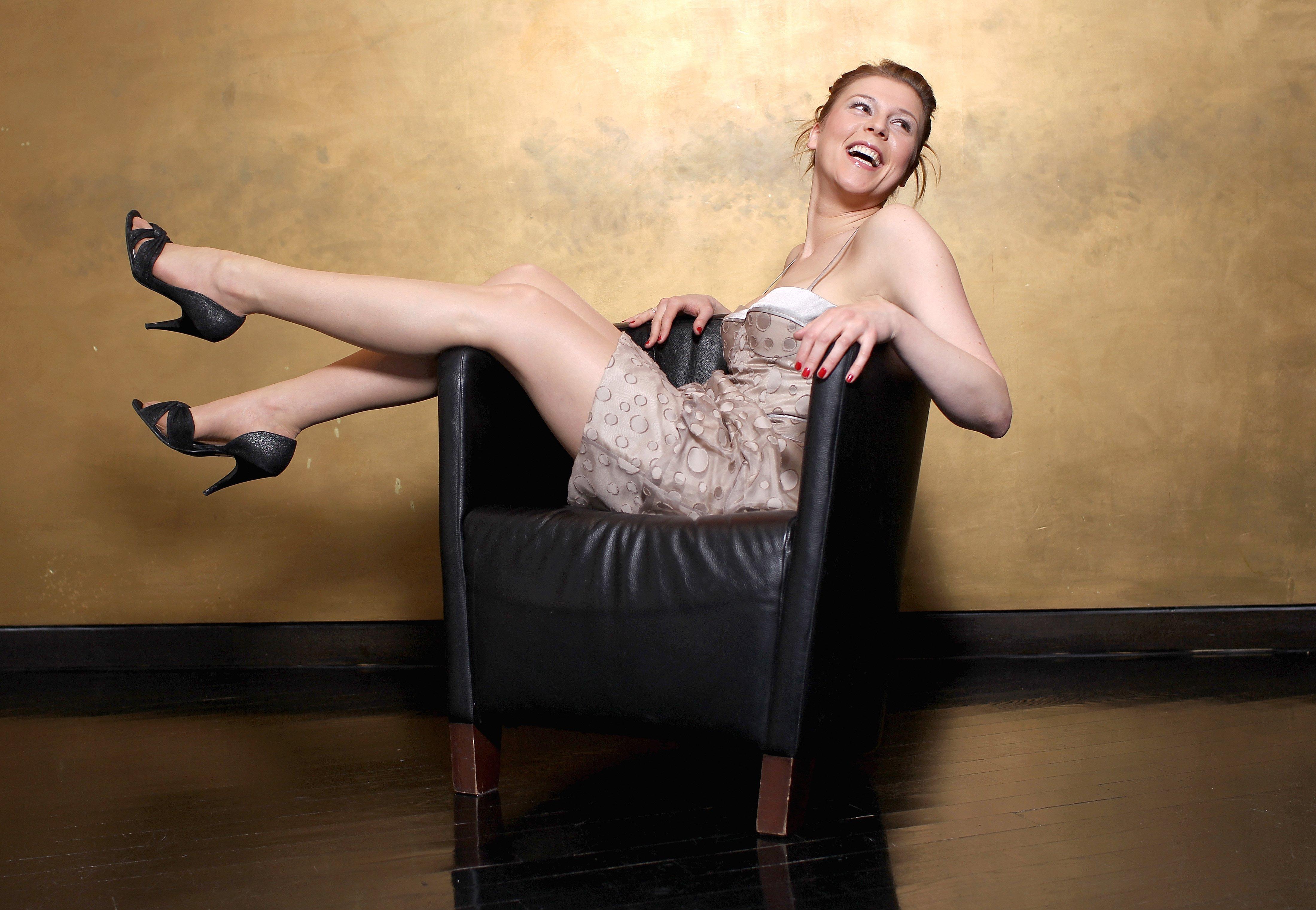 Katherine Jenkins nude (55 foto) Cleavage, 2018, see through