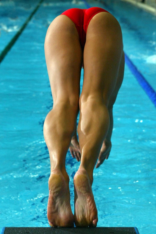 Feet LaynaBoo nudes (48 photo), Topless, Hot, Instagram, cameltoe 2020