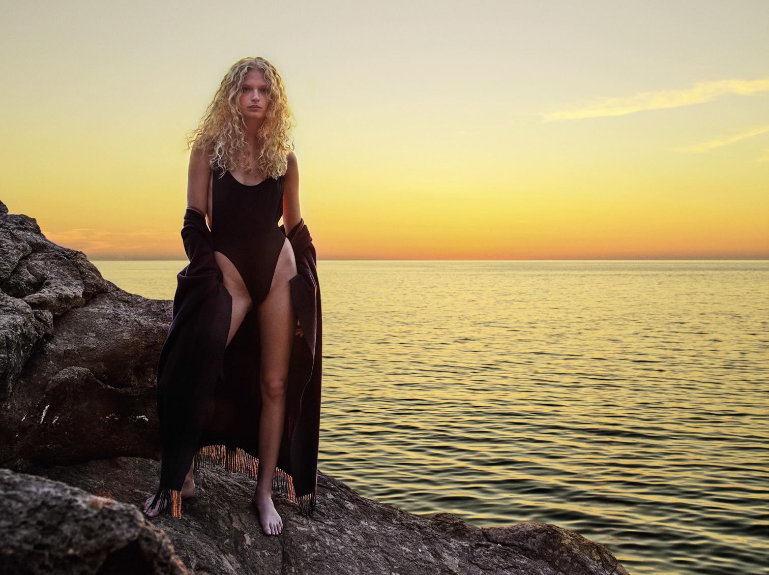 Celebrity Frederikke Sofie Falbe-Hansen nudes (12 photos), Sexy, Leaked, Twitter, butt 2018