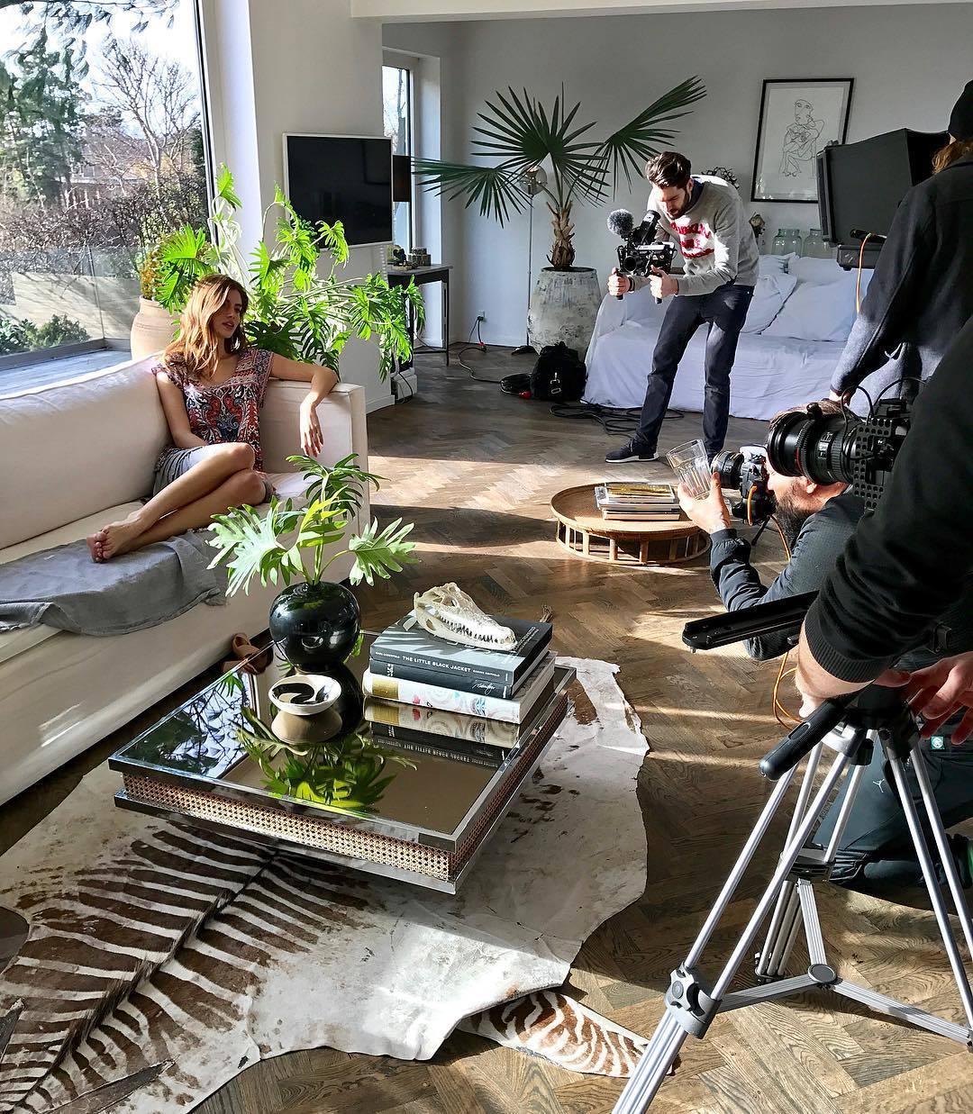 Video Rebecca Kelly nude photos 2019
