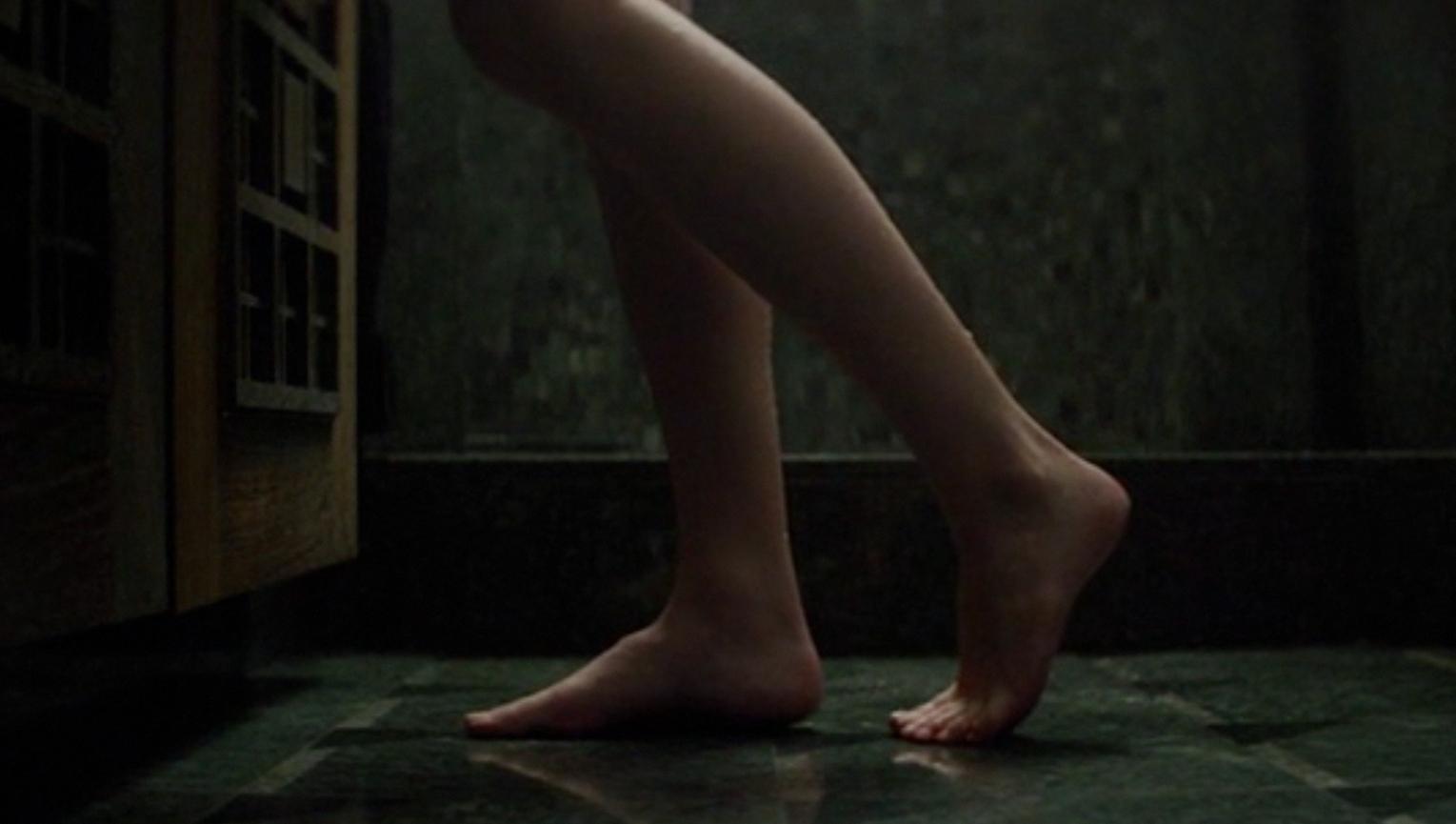 Tiya Sircar,Hannah Gross Erotic pics Lorella De Luca,Rebecca Rigg