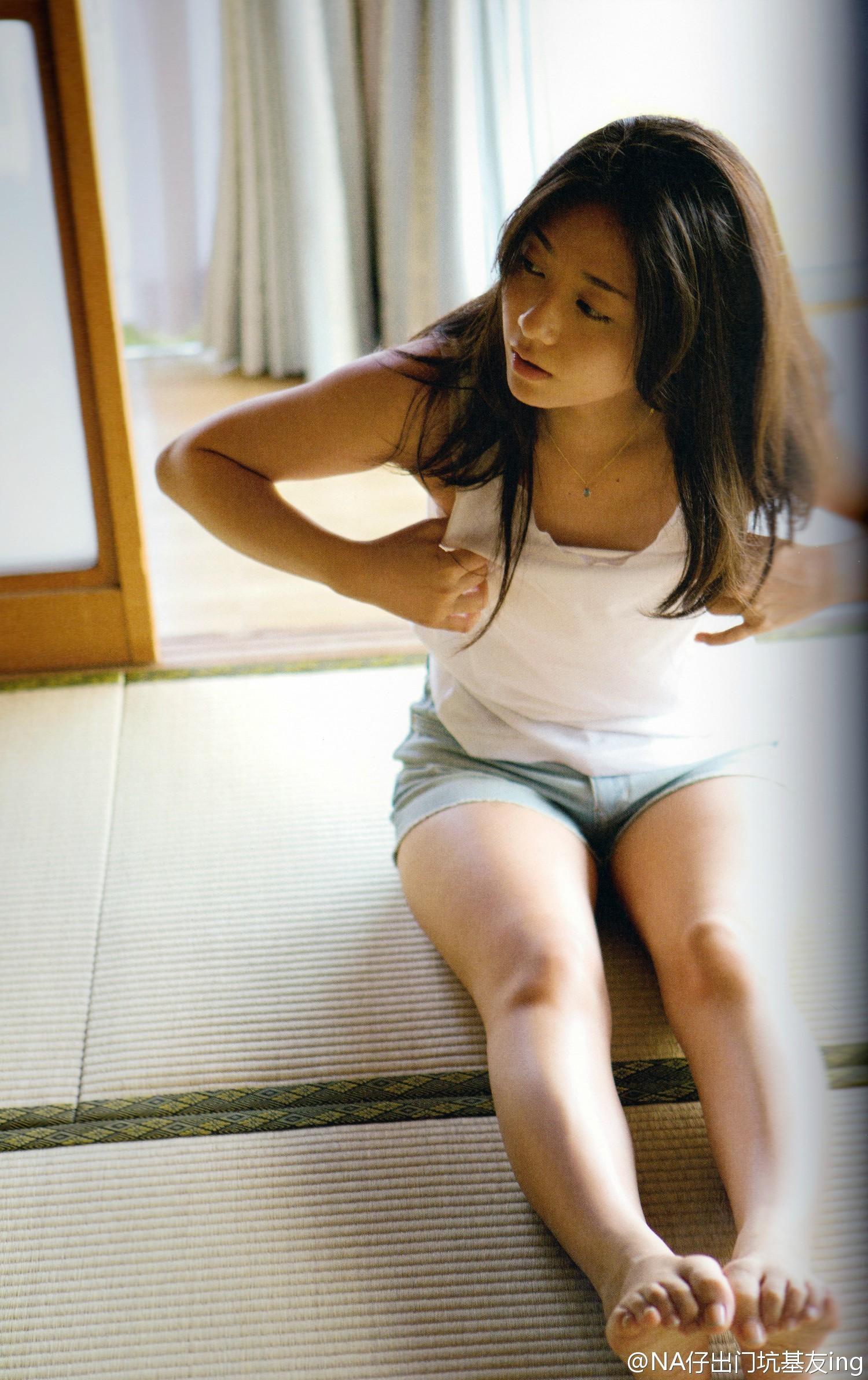 【足の甲】足フェチ総合 37足目【足の裏】 [無断転載禁止]©bbspink.comYouTube動画>85本 ->画像>715枚