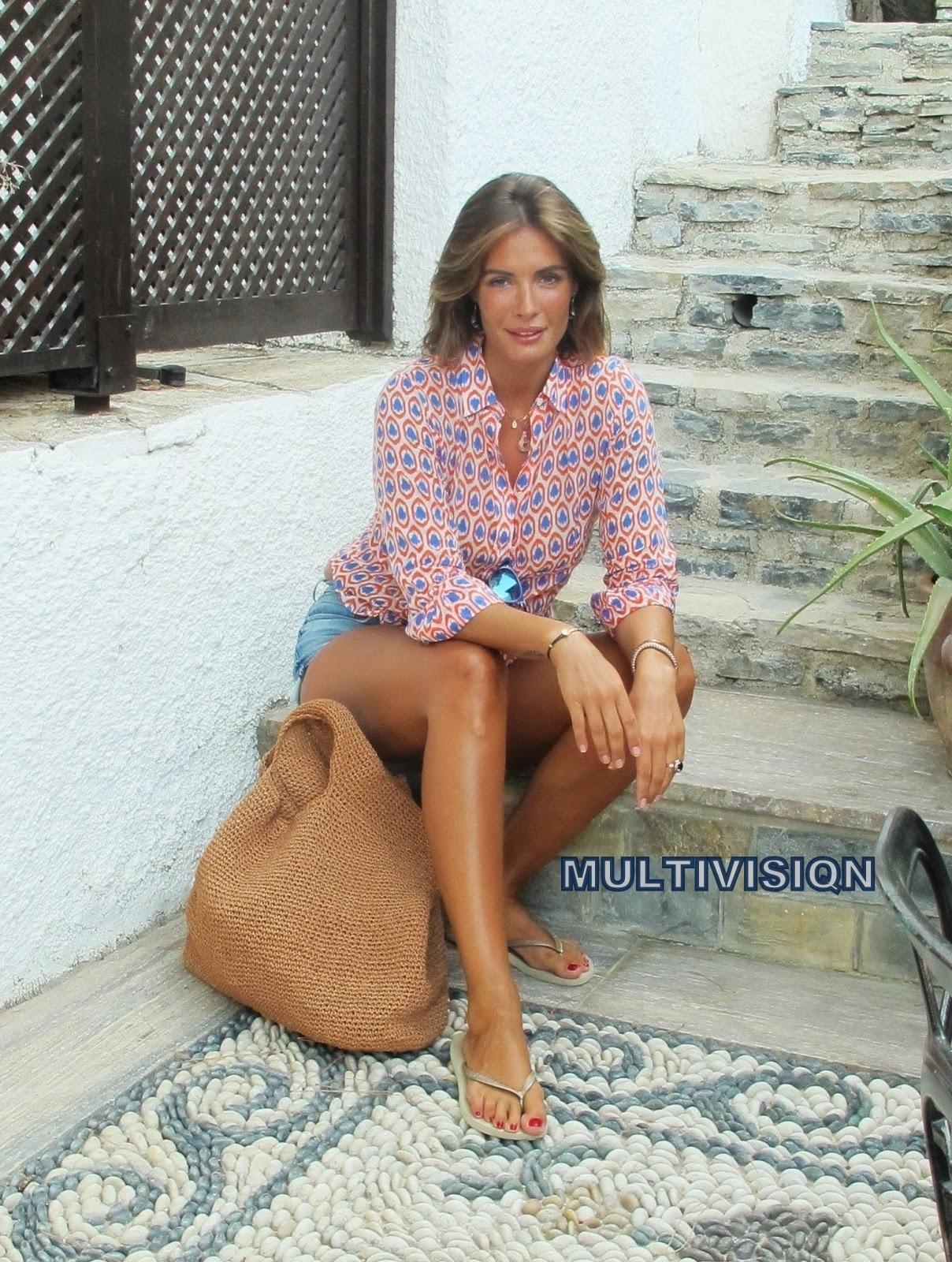 Daniella monet soles - 1 part 4