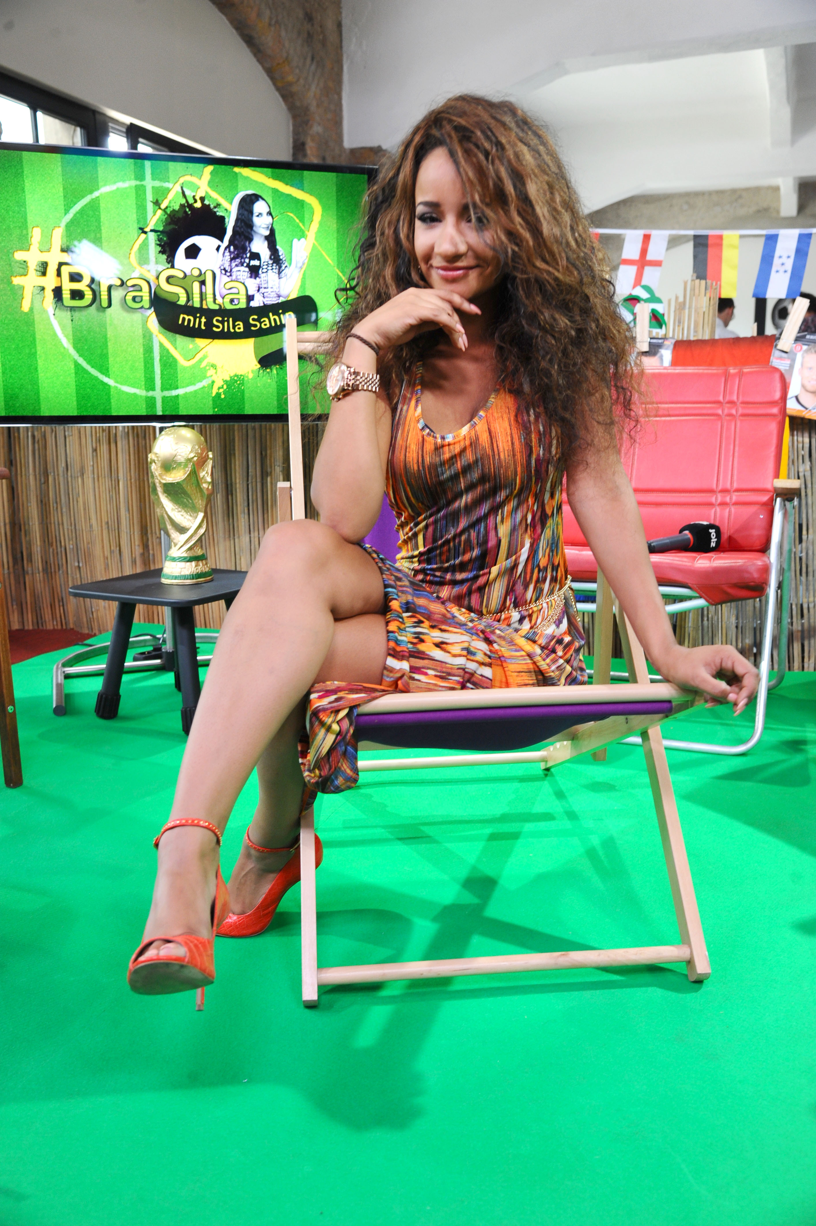 Gabriella De Almeida Rinne S Feet Wikifeet # Gabriela Gez Muebles
