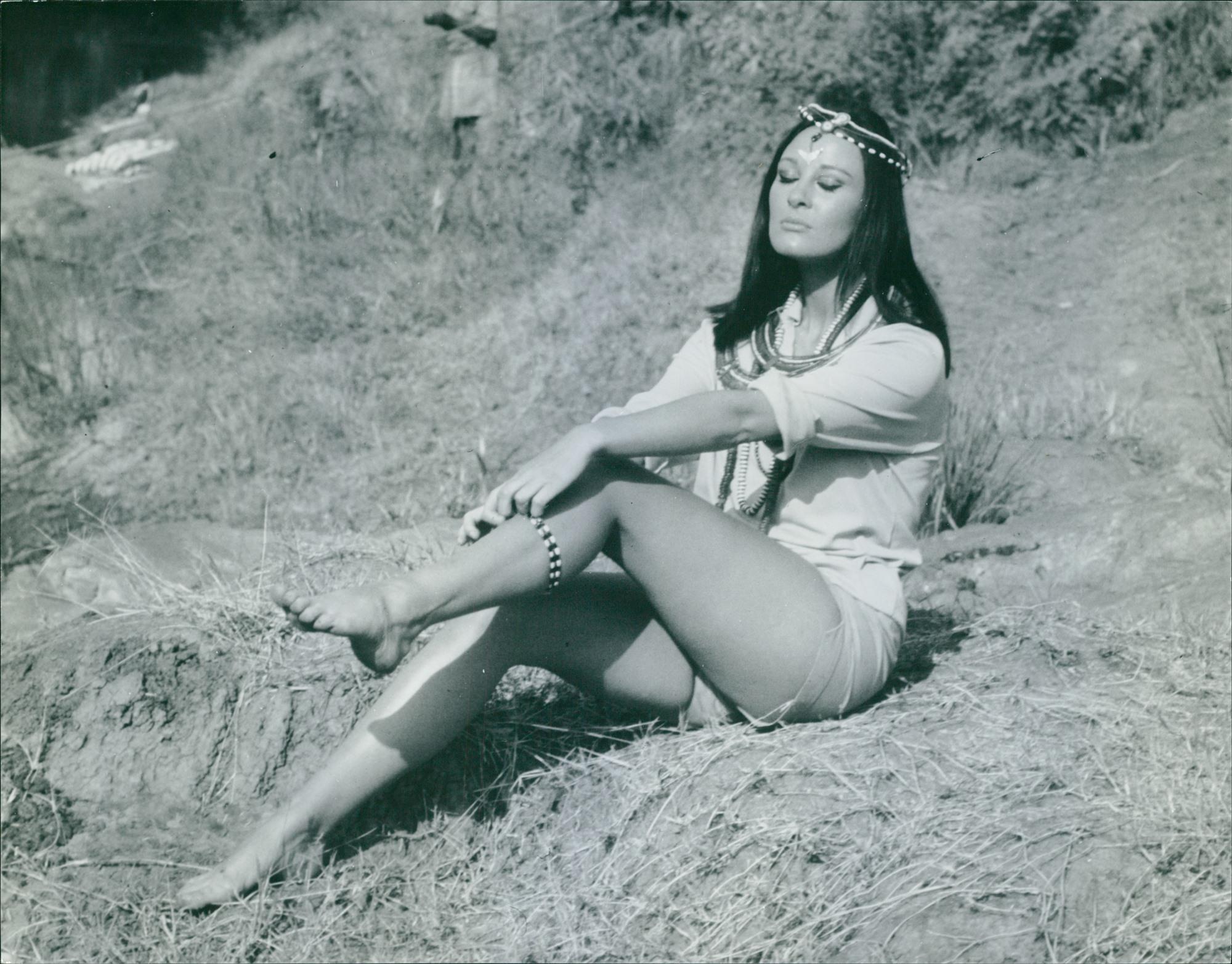 Gabriella Licudi